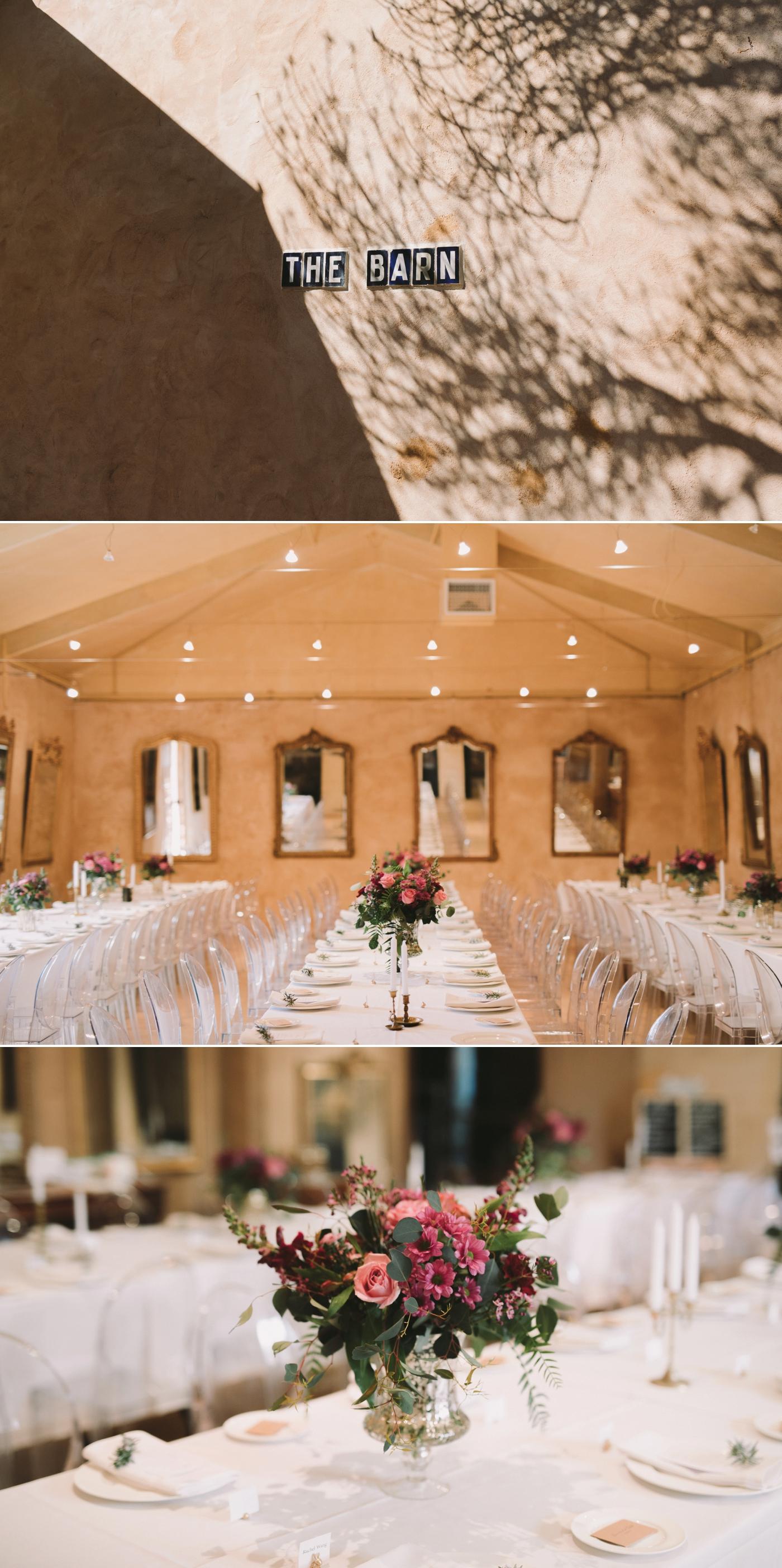 Adelaide Wedding Photographer - Al Ru Farm Wedding in Adelaide - Natural Wedding Photography Australia - www.katherineschultzphotography.com - Todd & Rachel_0009.jpg