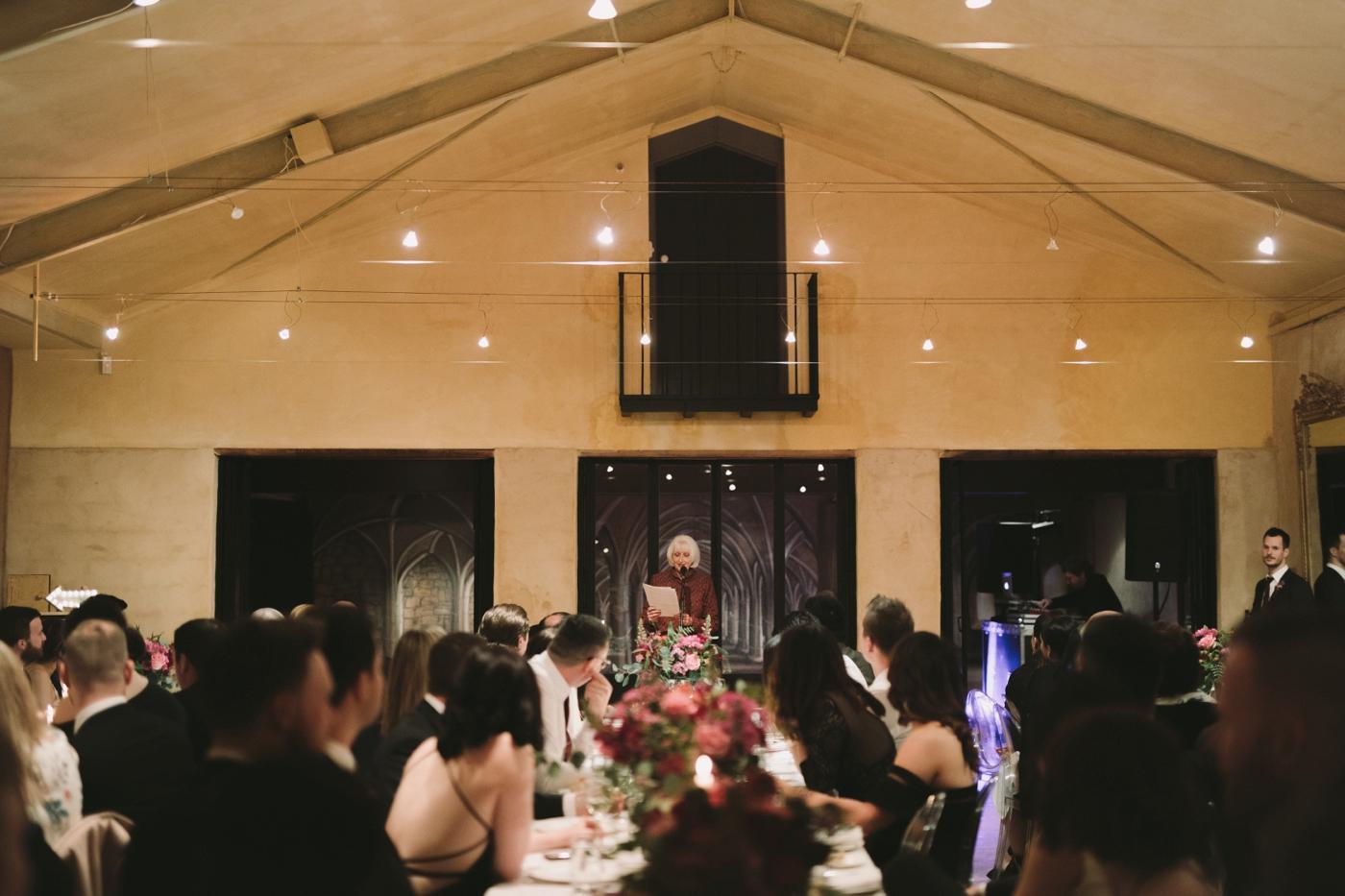 Adelaide Wedding Photographer - Al Ru Farm Wedding in Adelaide - Natural Wedding Photography Australia - www.katherineschultzphotography.com - Todd & Rachel_0059.jpg