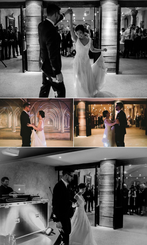 Adelaide Wedding Photographer - Al Ru Farm Wedding in Adelaide - Natural Wedding Photography Australia - www.katherineschultzphotography.com - Todd & Rachel_0066.jpg