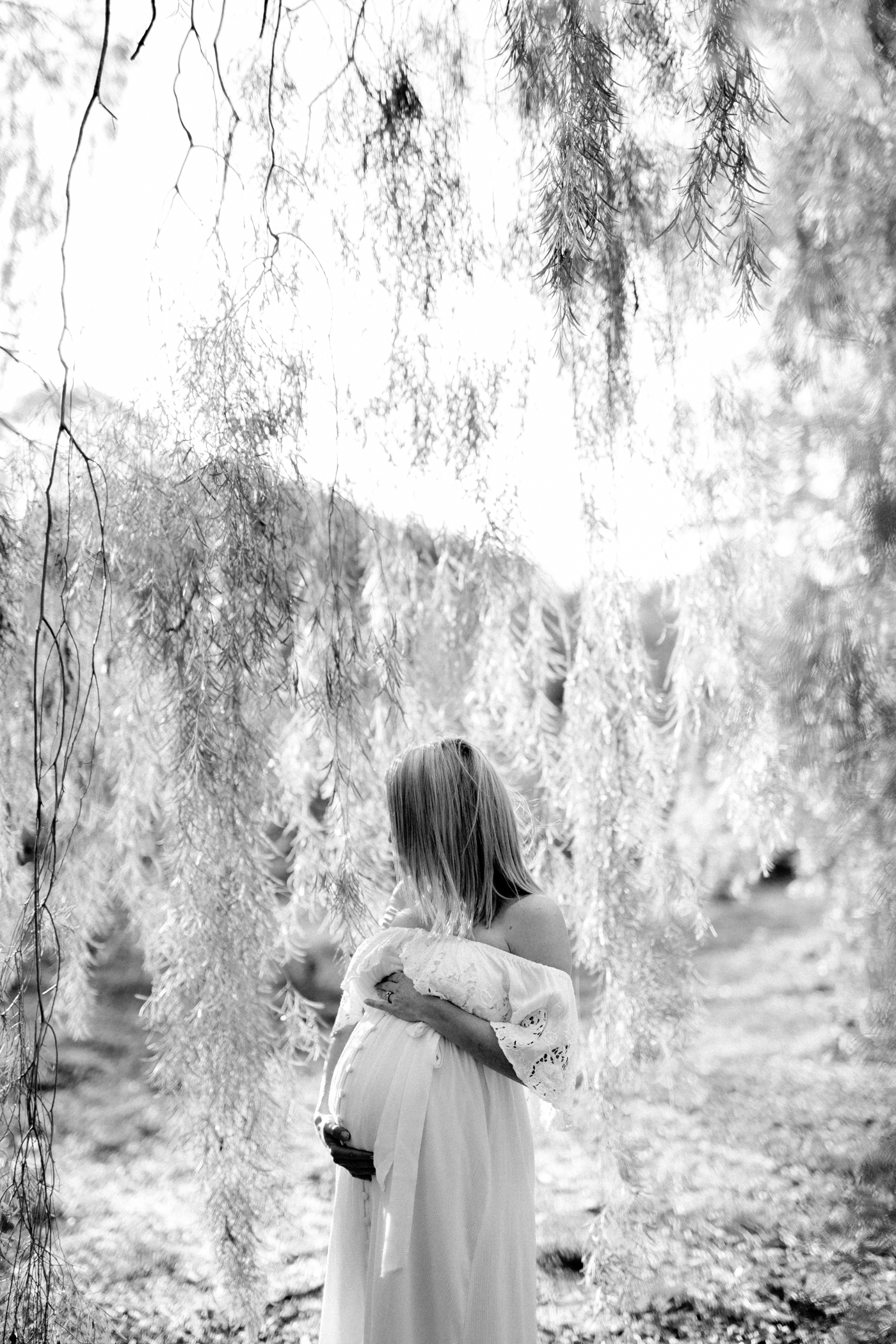 Baby Luna - Natural Newborn Photographer in Adelaide - Beautiful Newborn Photography - Katherine Schultz - www.katherineschultzphotography.com_0006.jpg