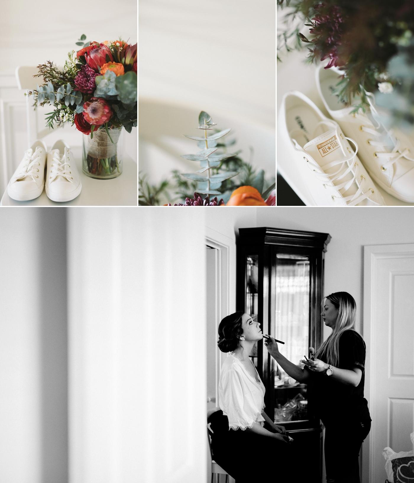 Erin & Ryan - Natural Wedding Photographer in Adelaide - Maximillians Wedding - Simple and Modern Wedding Photographer - Katherine Schultz - www.katherineschultzphotography.com_0002.jpg
