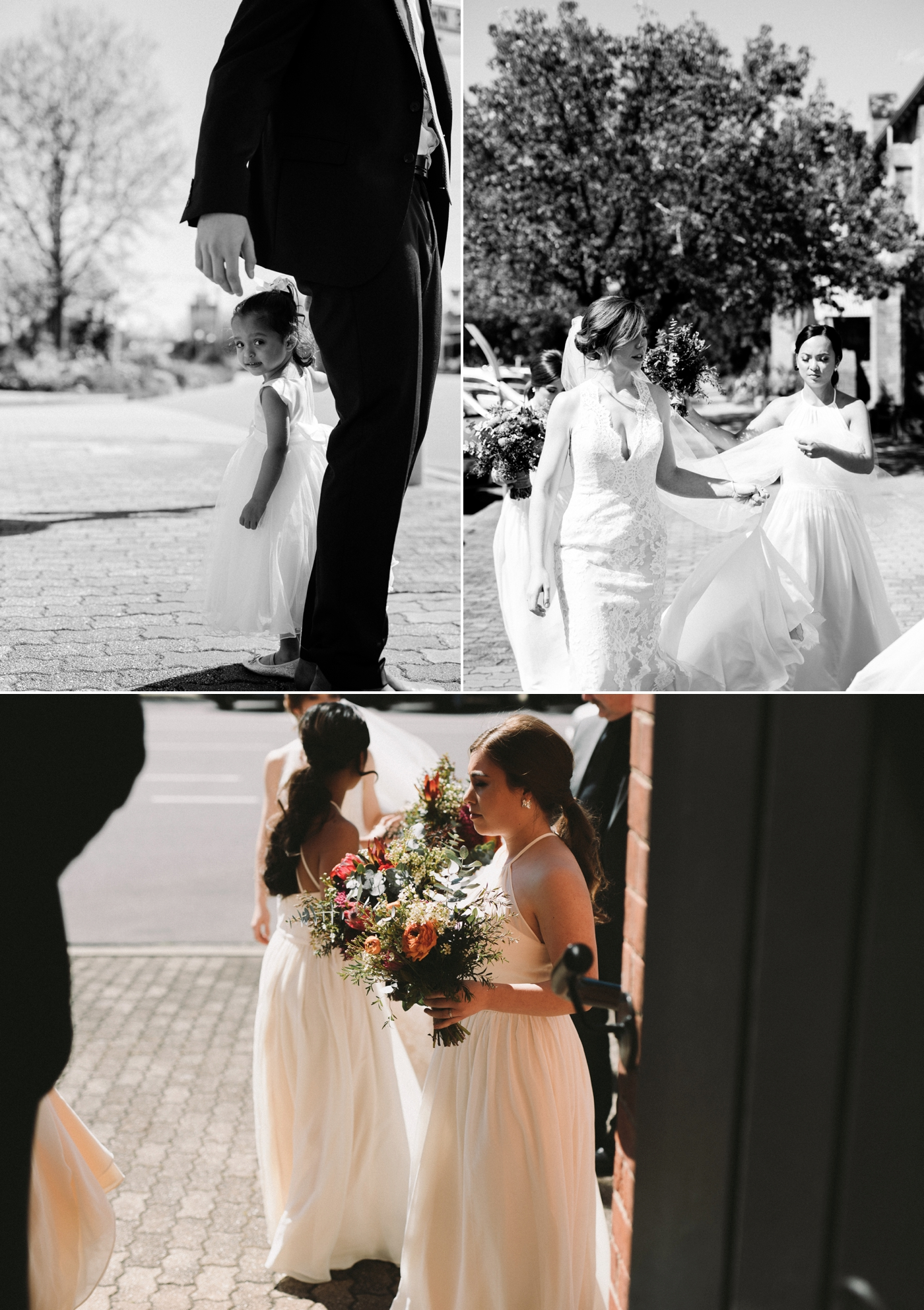 Erin & Ryan - Natural Wedding Photographer in Adelaide - Maximillians Wedding - Simple and Modern Wedding Photographer - Katherine Schultz - www.katherineschultzphotography.com_0009.jpg