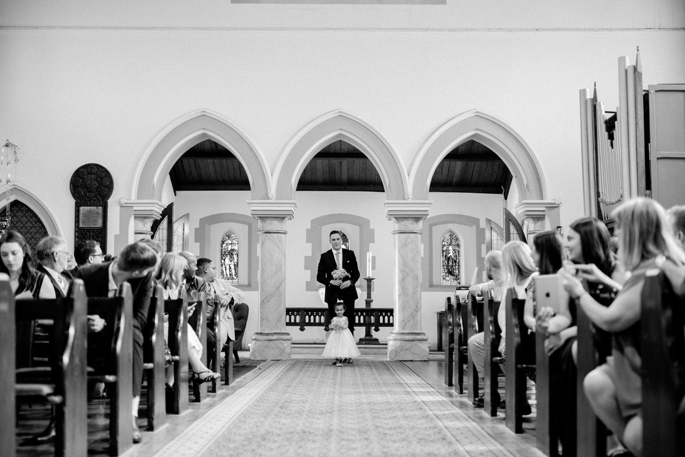 Erin & Ryan - Natural Wedding Photographer in Adelaide - Maximillians Wedding - Simple and Modern Wedding Photographer - Katherine Schultz - www.katherineschultzphotography.com_0011.jpg