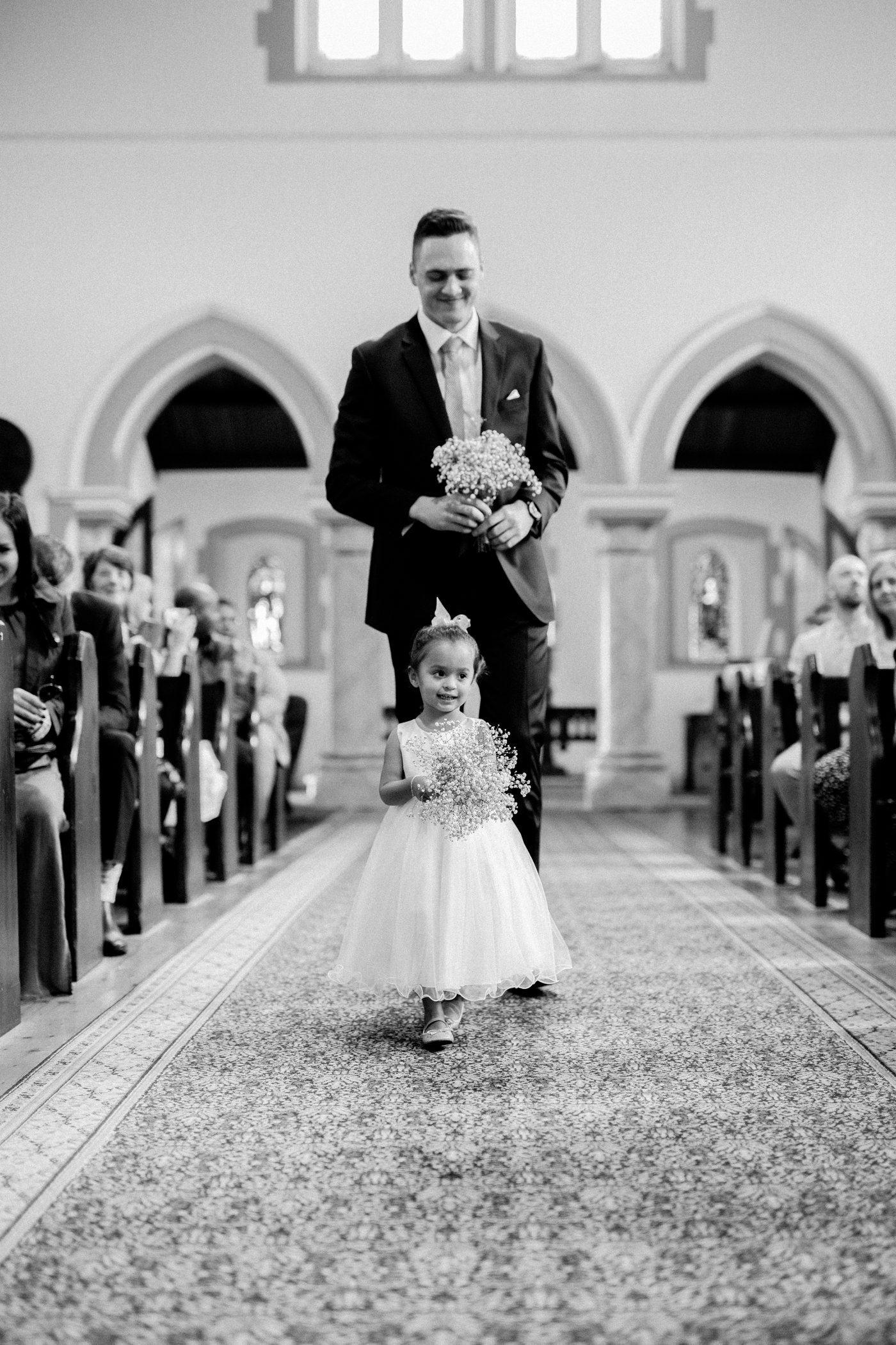 Erin & Ryan - Natural Wedding Photographer in Adelaide - Maximillians Wedding - Simple and Modern Wedding Photographer - Katherine Schultz - www.katherineschultzphotography.com_0012.jpg