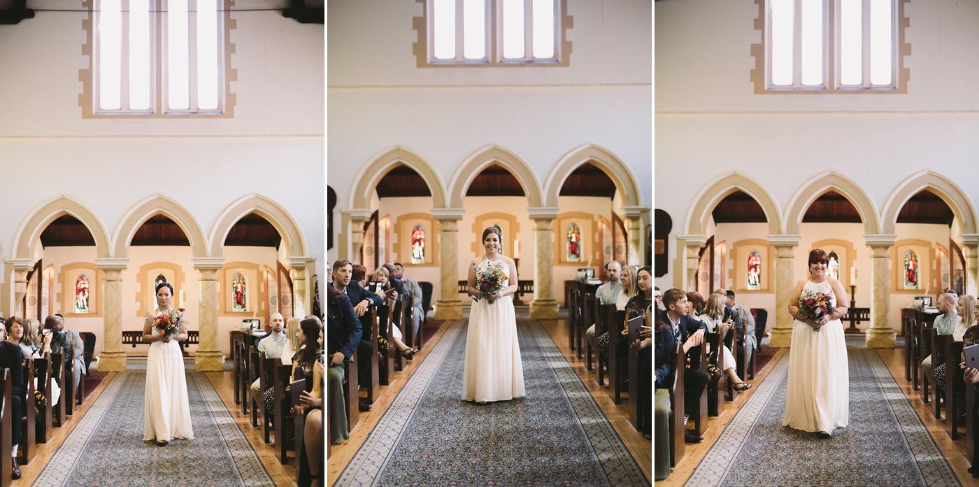 Erin & Ryan - Natural Wedding Photographer in Adelaide - Maximillians Wedding - Simple and Modern Wedding Photographer - Katherine Schultz - www.katherineschultzphotography.com_0013.jpg