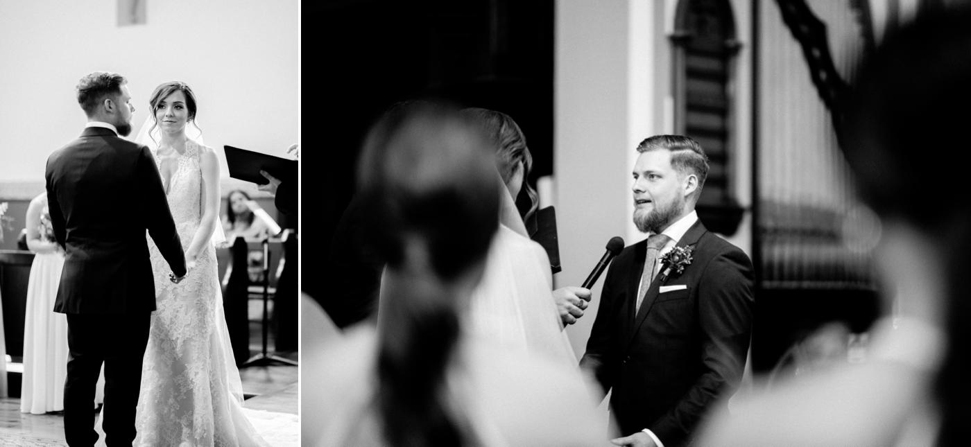 Erin & Ryan - Natural Wedding Photographer in Adelaide - Maximillians Wedding - Simple and Modern Wedding Photographer - Katherine Schultz - www.katherineschultzphotography.com_0020.jpg