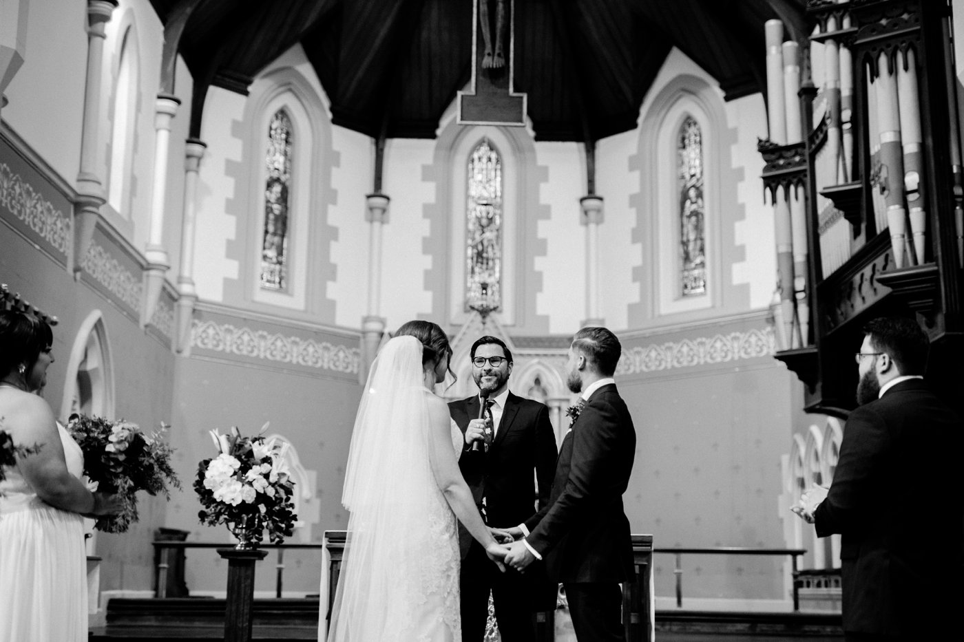 Erin & Ryan - Natural Wedding Photographer in Adelaide - Maximillians Wedding - Simple and Modern Wedding Photographer - Katherine Schultz - www.katherineschultzphotography.com_0022.jpg