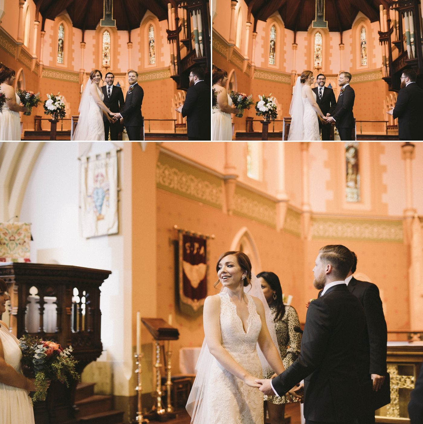 Erin & Ryan - Natural Wedding Photographer in Adelaide - Maximillians Wedding - Simple and Modern Wedding Photographer - Katherine Schultz - www.katherineschultzphotography.com_0024.jpg