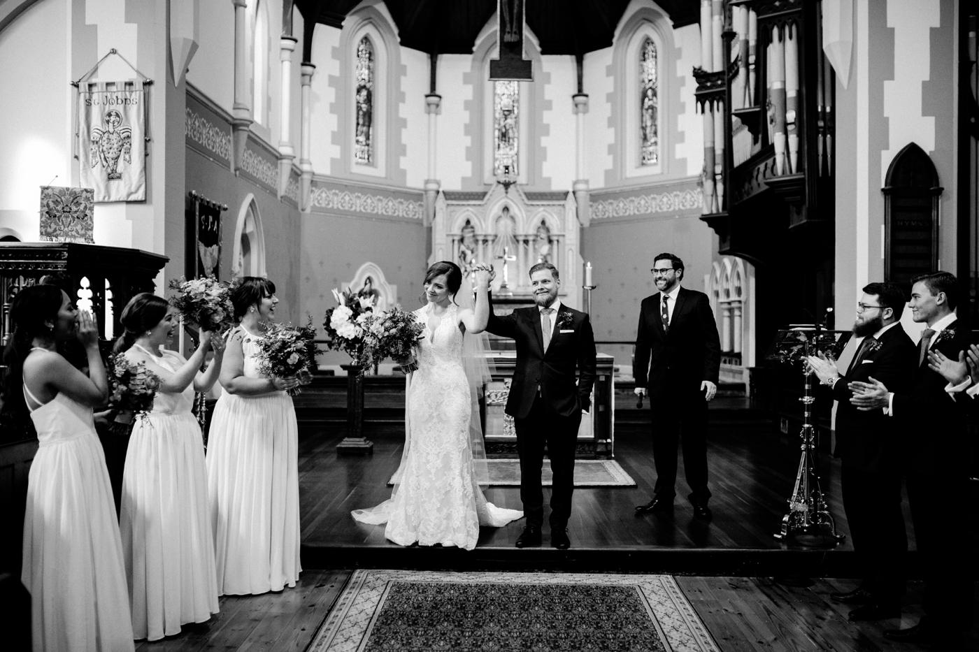Erin & Ryan - Natural Wedding Photographer in Adelaide - Maximillians Wedding - Simple and Modern Wedding Photographer - Katherine Schultz - www.katherineschultzphotography.com_0026.jpg