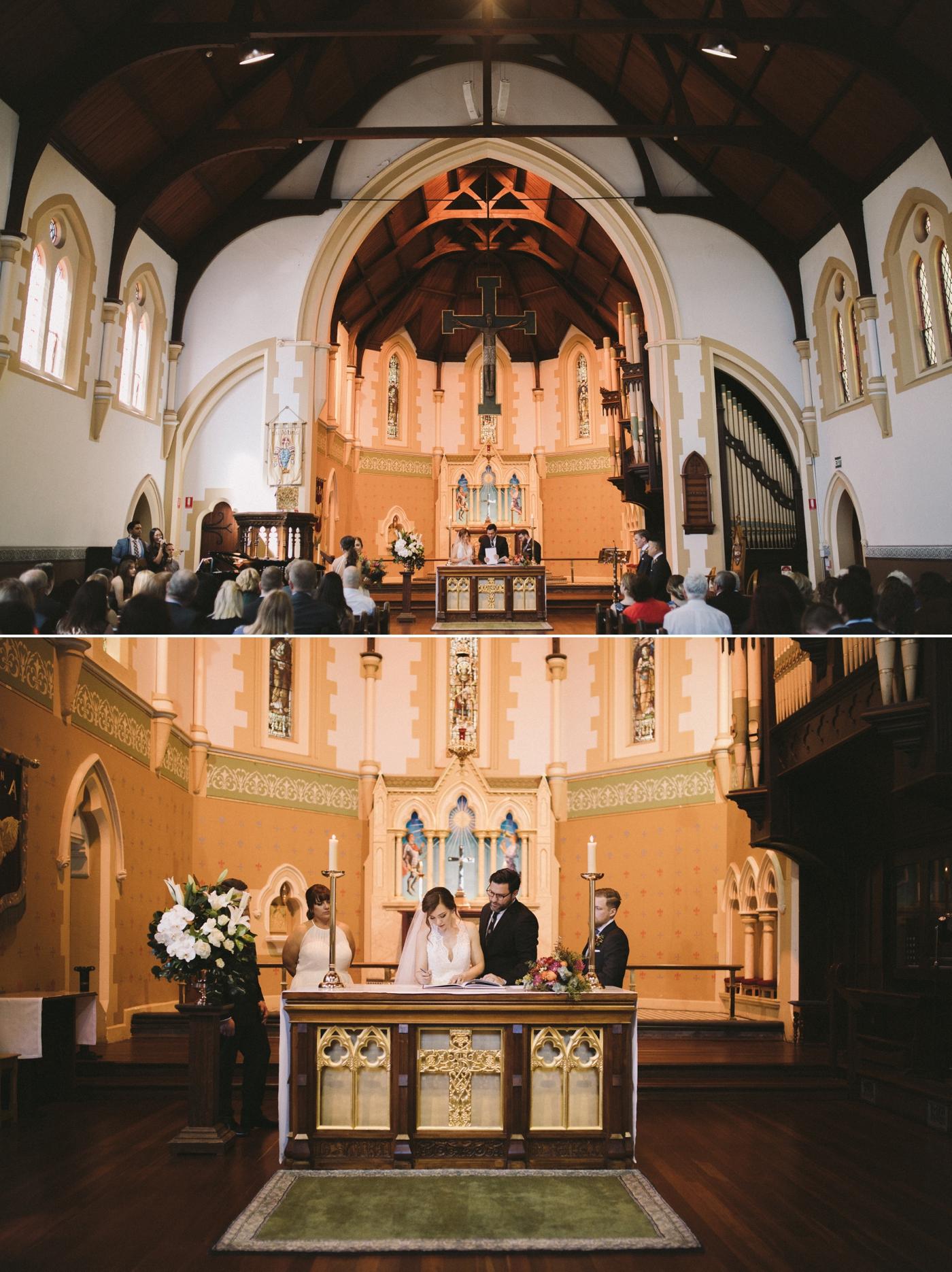 Erin & Ryan - Natural Wedding Photographer in Adelaide - Maximillians Wedding - Simple and Modern Wedding Photographer - Katherine Schultz - www.katherineschultzphotography.com_0025.jpg