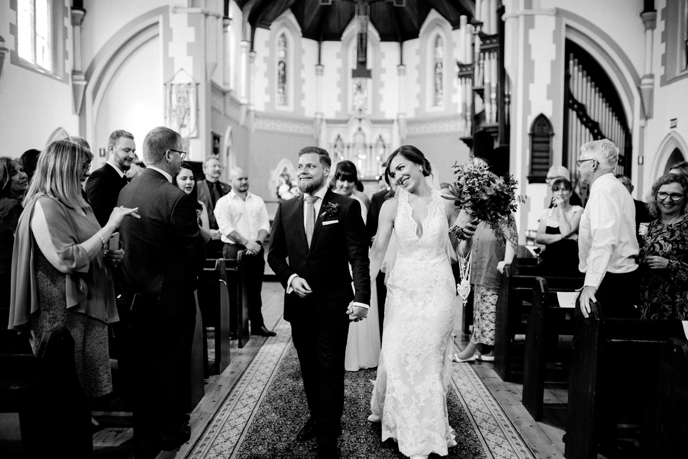 Erin & Ryan - Natural Wedding Photographer in Adelaide - Maximillians Wedding - Simple and Modern Wedding Photographer - Katherine Schultz - www.katherineschultzphotography.com_0028.jpg
