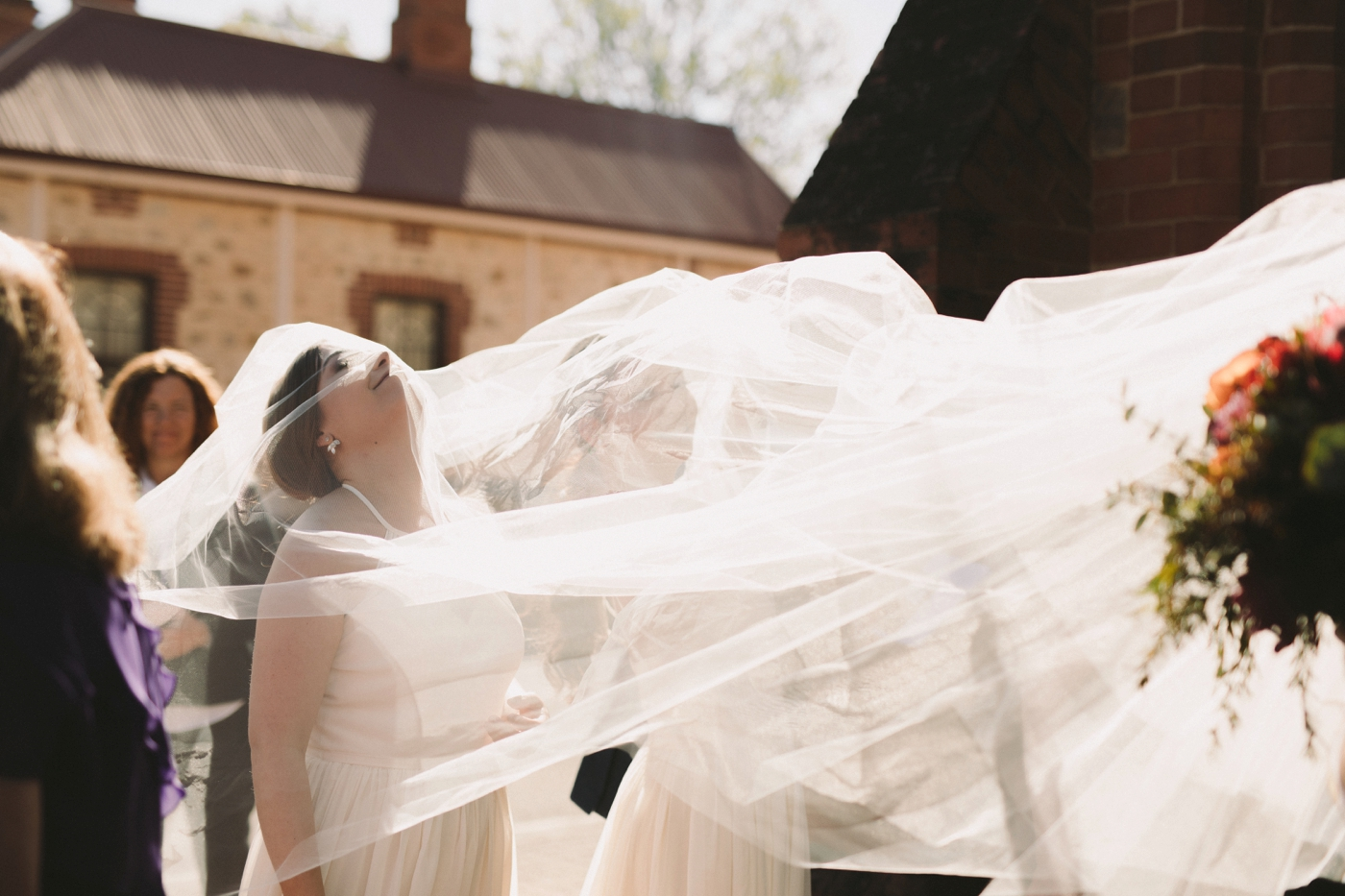 Erin & Ryan - Natural Wedding Photographer in Adelaide - Maximillians Wedding - Simple and Modern Wedding Photographer - Katherine Schultz - www.katherineschultzphotography.com_0031.jpg