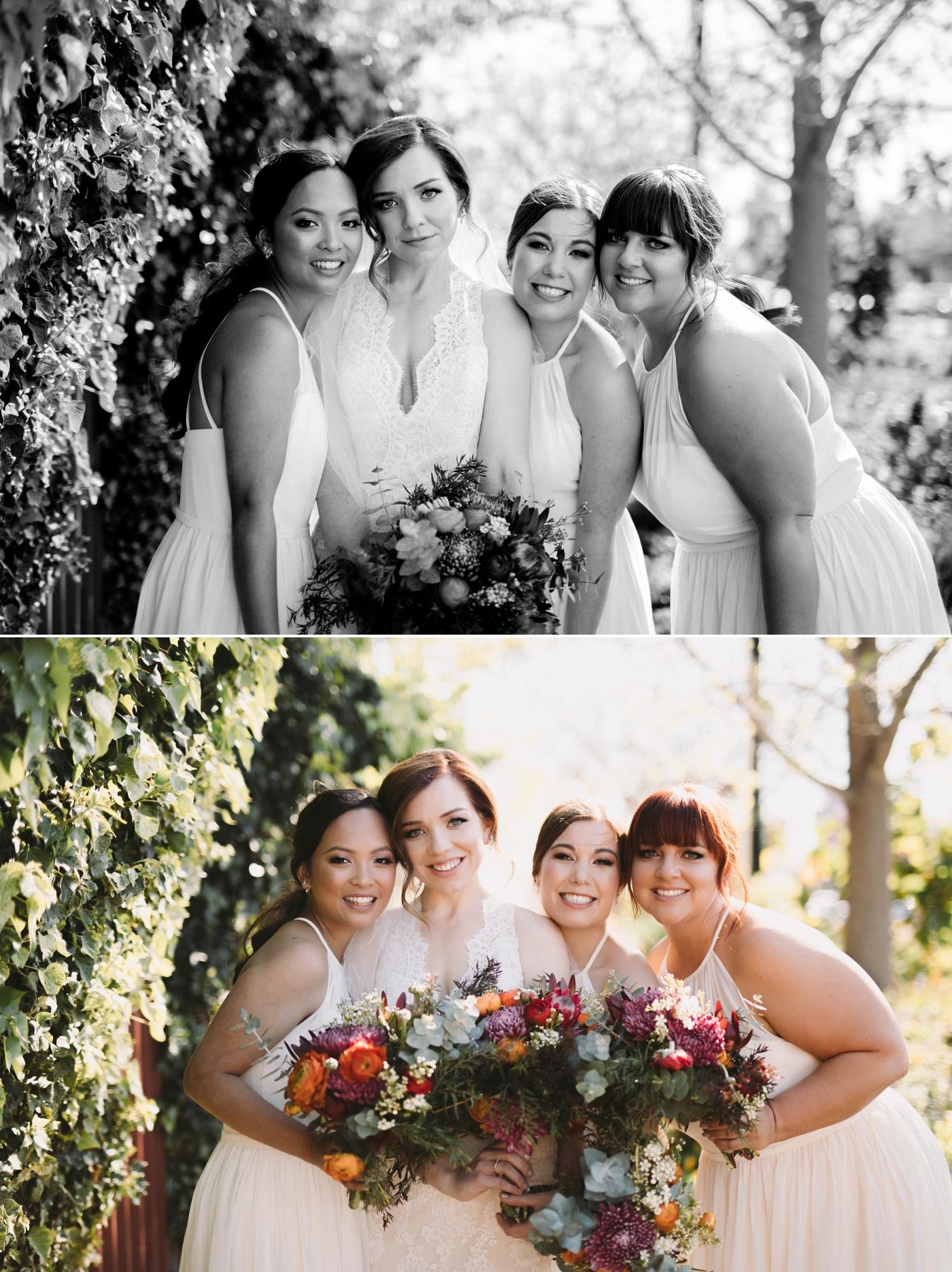 Erin & Ryan - Natural Wedding Photographer in Adelaide - Maximillians Wedding - Simple and Modern Wedding Photographer - Katherine Schultz - www.katherineschultzphotography.com_0033.jpg