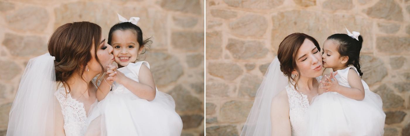 Erin & Ryan - Natural Wedding Photographer in Adelaide - Maximillians Wedding - Simple and Modern Wedding Photographer - Katherine Schultz - www.katherineschultzphotography.com_0032.jpg