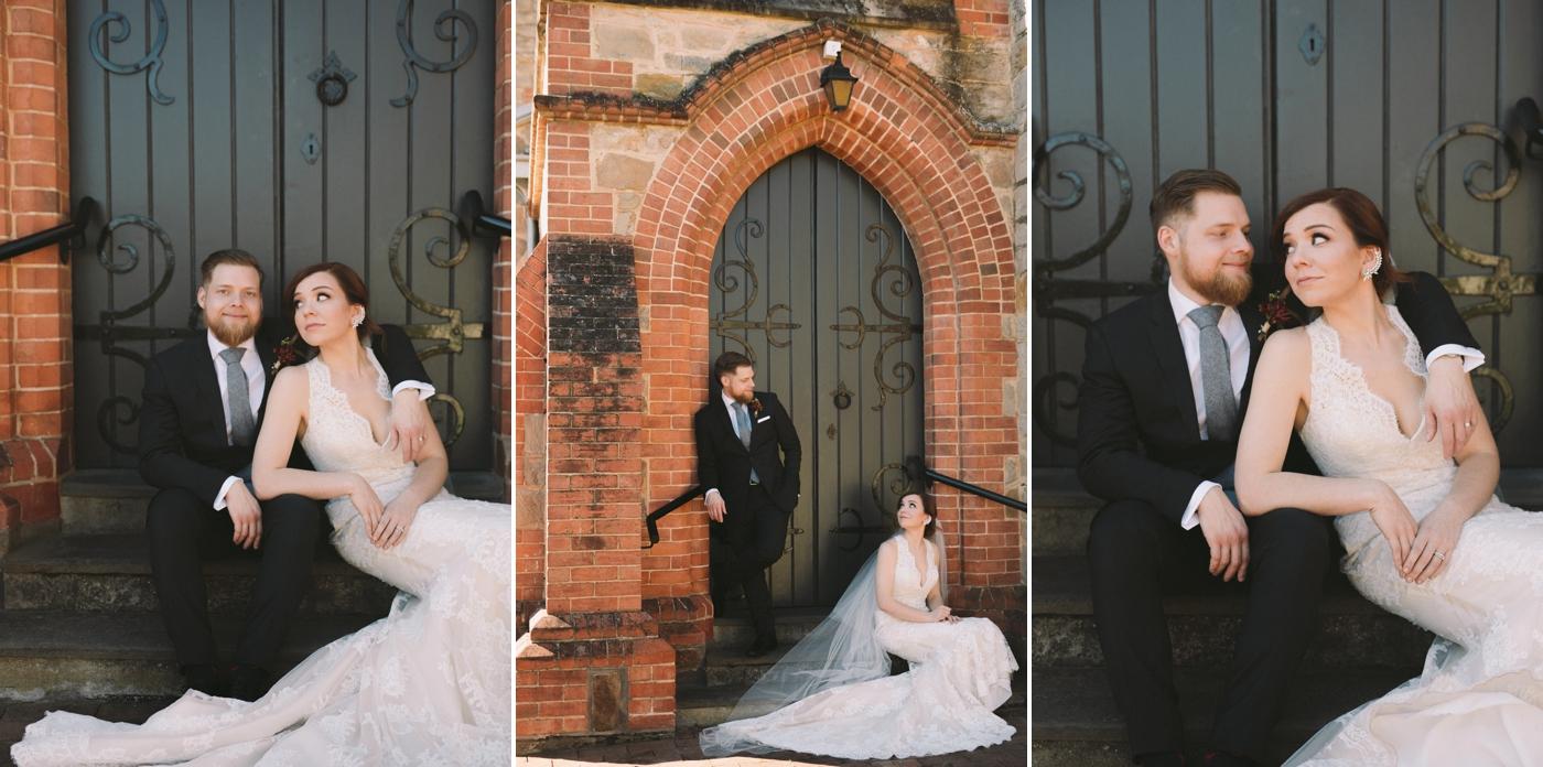 Erin & Ryan - Natural Wedding Photographer in Adelaide - Maximillians Wedding - Simple and Modern Wedding Photographer - Katherine Schultz - www.katherineschultzphotography.com_0037.jpg