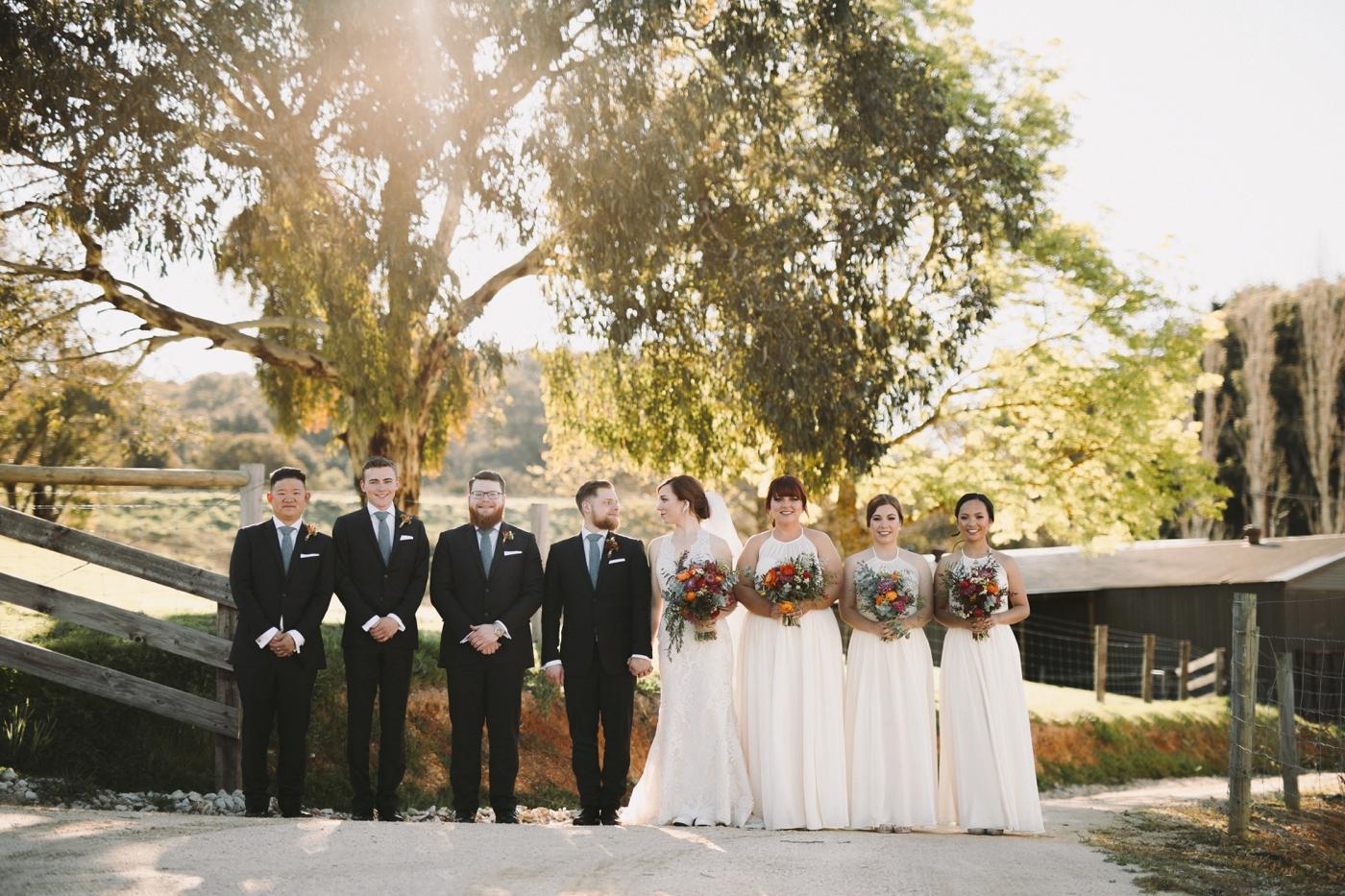 Erin & Ryan - Natural Wedding Photographer in Adelaide - Maximillians Wedding - Simple and Modern Wedding Photographer - Katherine Schultz - www.katherineschultzphotography.com_0038.jpg