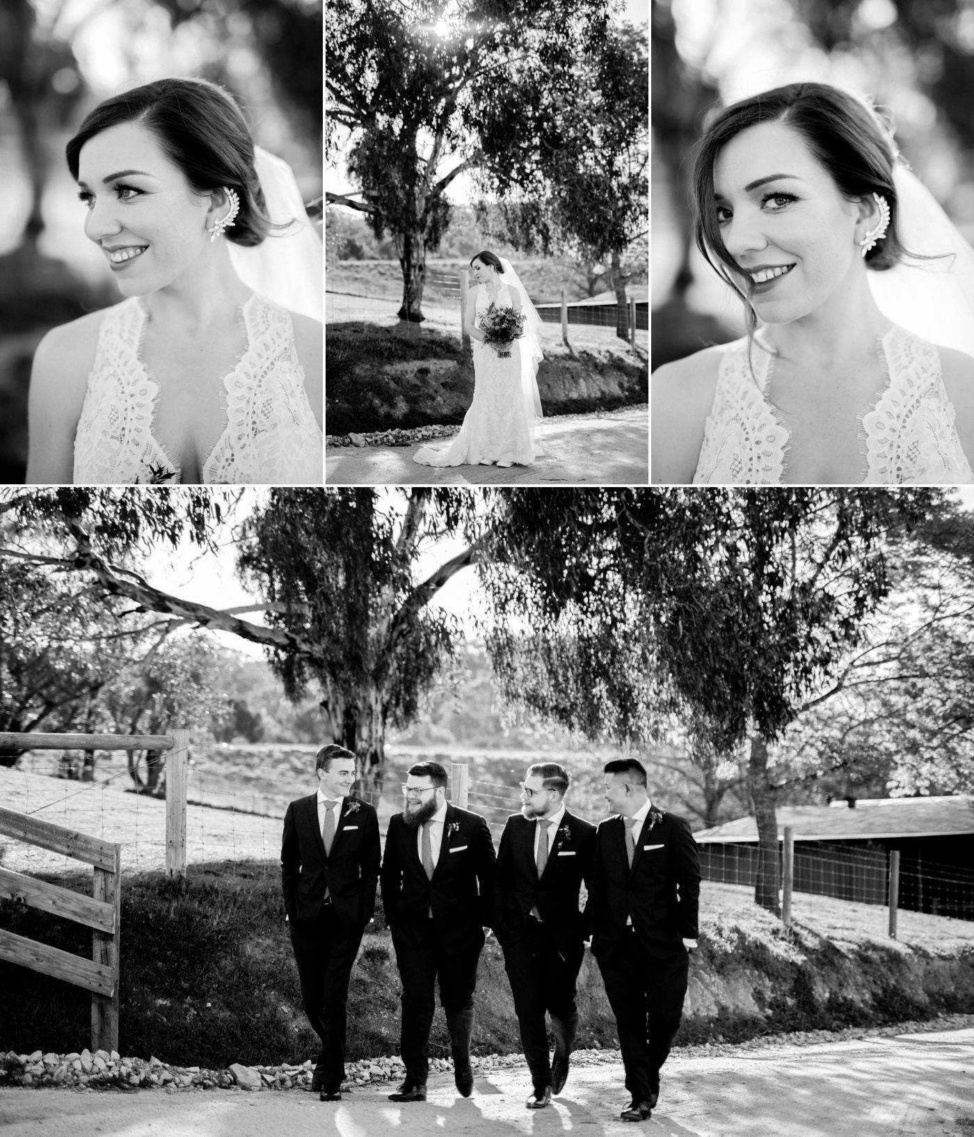 Erin & Ryan - Natural Wedding Photographer in Adelaide - Maximillians Wedding - Simple and Modern Wedding Photographer - Katherine Schultz - www.katherineschultzphotography.com_0040.jpg