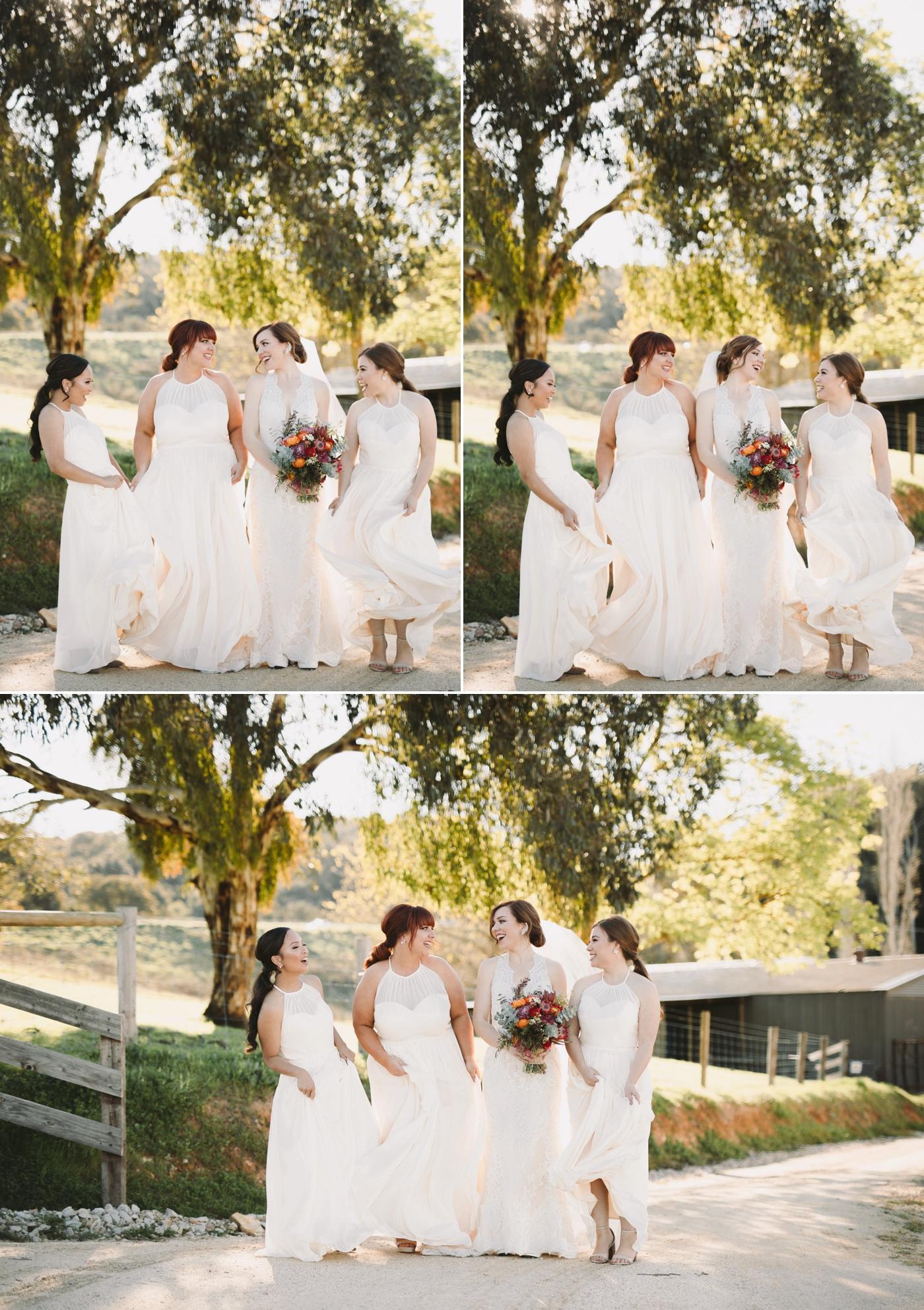 Erin & Ryan - Natural Wedding Photographer in Adelaide - Maximillians Wedding - Simple and Modern Wedding Photographer - Katherine Schultz - www.katherineschultzphotography.com_0039.jpg