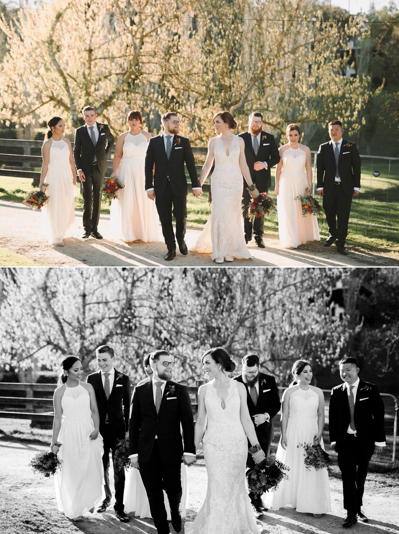 Erin & Ryan - Natural Wedding Photographer in Adelaide - Maximillians Wedding - Simple and Modern Wedding Photographer - Katherine Schultz - www.katherineschultzphotography.com_0041.jpg