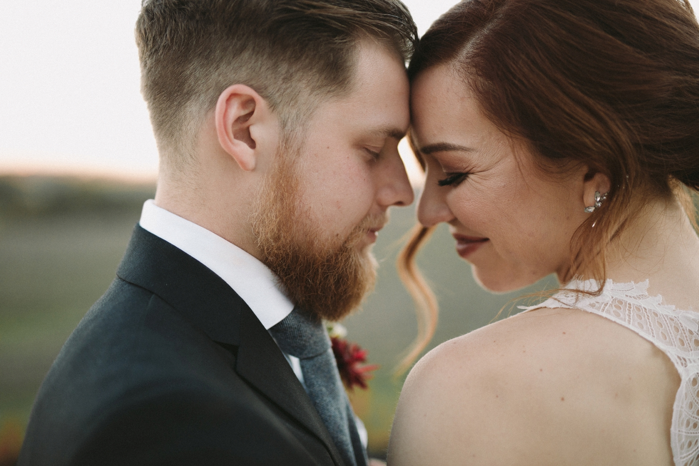 Erin & Ryan - Natural Wedding Photographer in Adelaide - Maximillians Wedding - Simple and Modern Wedding Photographer - Katherine Schultz - www.katherineschultzphotography.com_0050.jpg