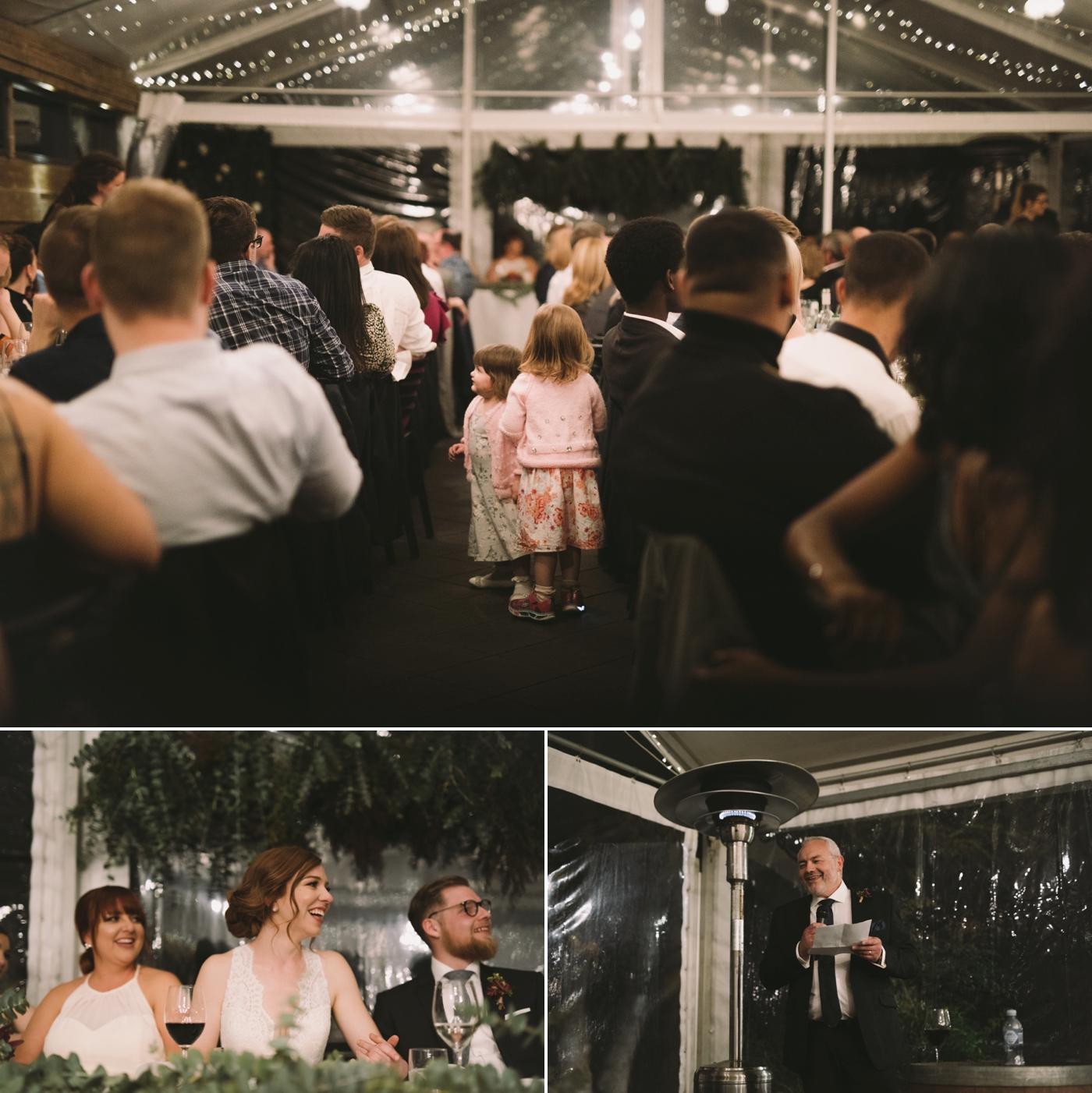 Erin & Ryan - Natural Wedding Photographer in Adelaide - Maximillians Wedding - Simple and Modern Wedding Photographer - Katherine Schultz - www.katherineschultzphotography.com_0055.jpg