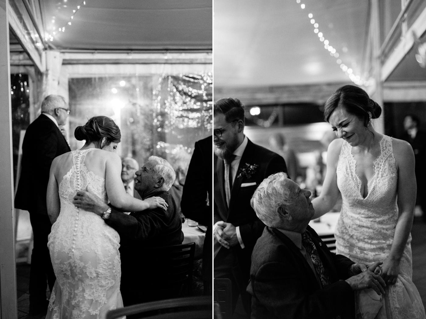 Erin & Ryan - Natural Wedding Photographer in Adelaide - Maximillians Wedding - Simple and Modern Wedding Photographer - Katherine Schultz - www.katherineschultzphotography.com_0059.jpg