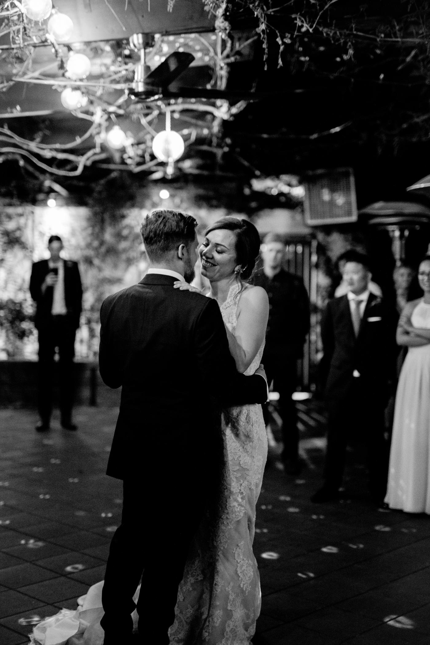Erin & Ryan - Natural Wedding Photographer in Adelaide - Maximillians Wedding - Simple and Modern Wedding Photographer - Katherine Schultz - www.katherineschultzphotography.com_0063.jpg