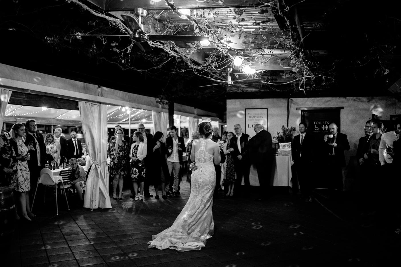 Erin & Ryan - Natural Wedding Photographer in Adelaide - Maximillians Wedding - Simple and Modern Wedding Photographer - Katherine Schultz - www.katherineschultzphotography.com_0064.jpg