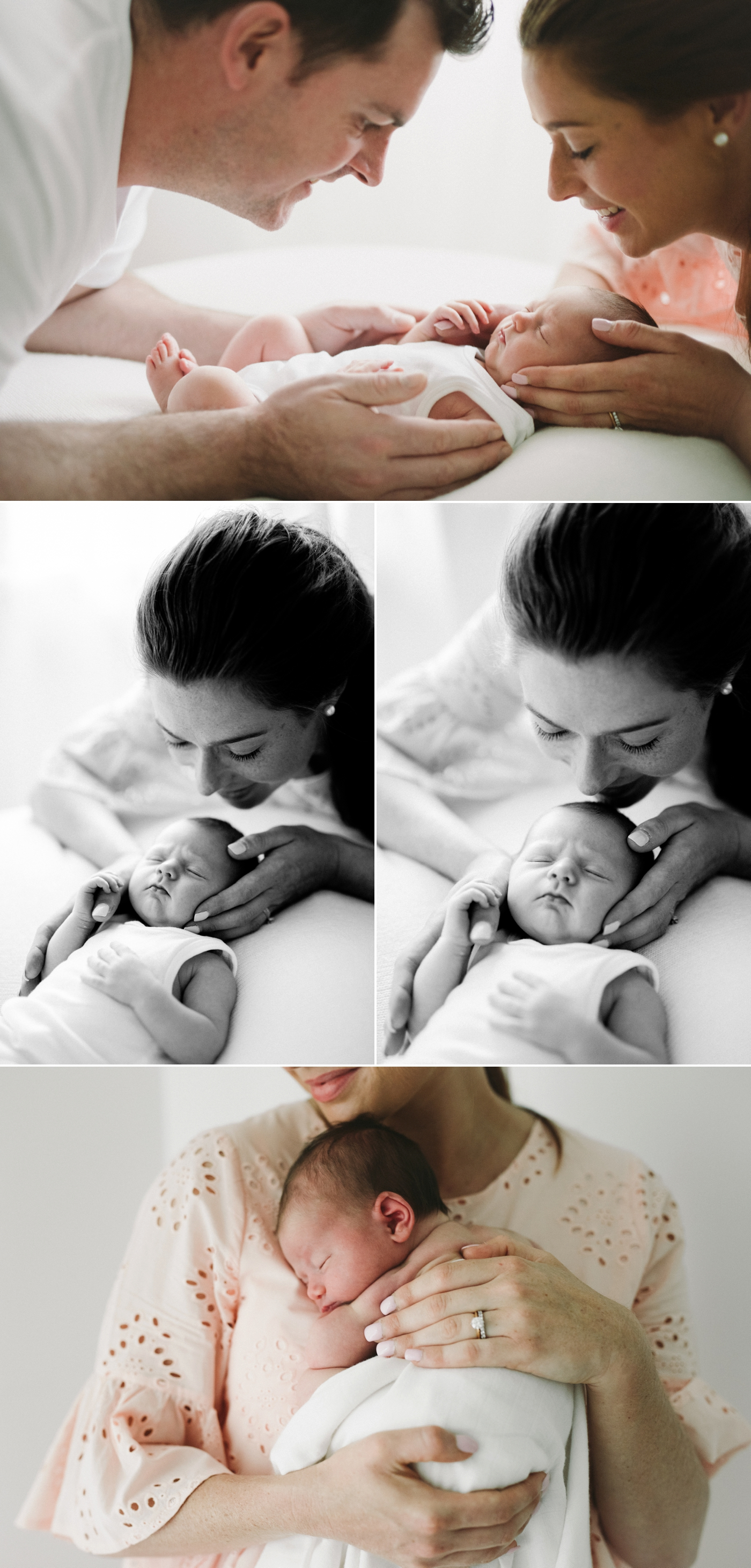 Baby Scarlett - Natural Newborn Photography in Adelaide - Simple and Beautiful Newborn Photographer - Katherine Schultz - www.katherineschultzphotography.com_0007.jpg