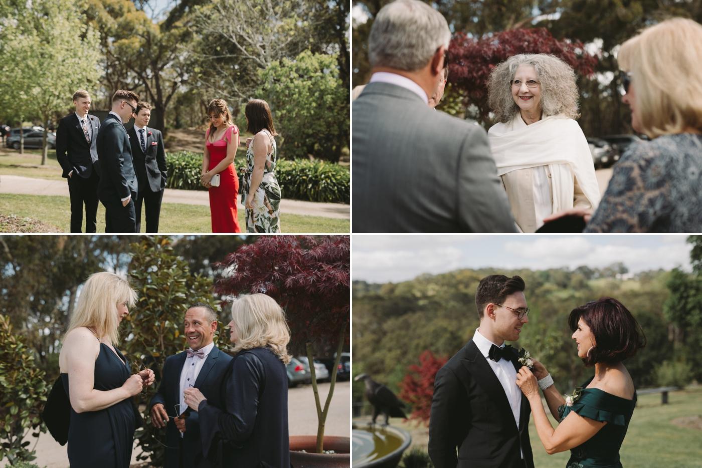 Katie and Ben - Natural Wedding Photography in Adelaide - Beautiful, Candid Wedding Photographer - Adelaide Hills Wedding - Katherine Schultz - www.katherineschultzphotography.com_0024.jpg