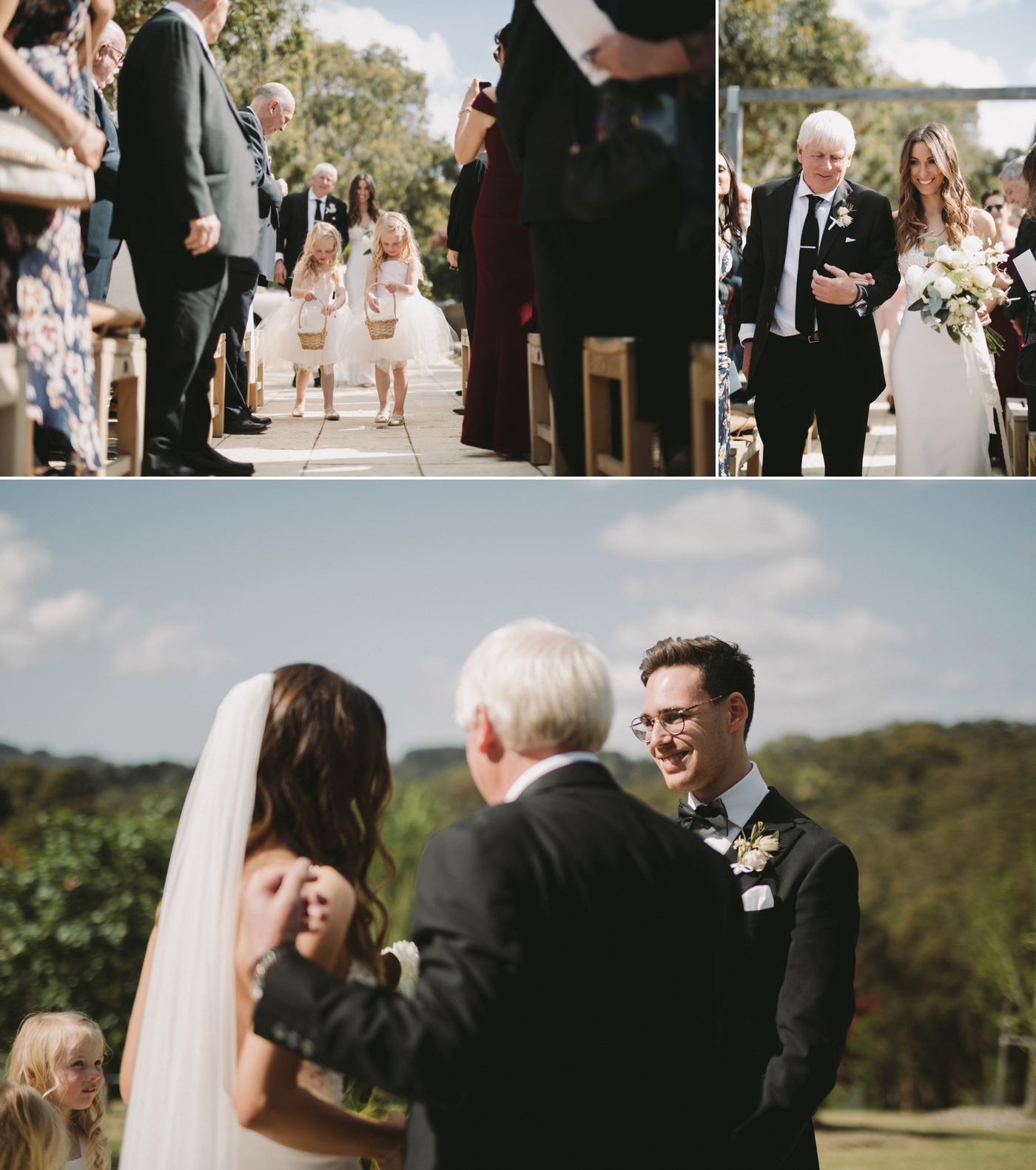 Katie and Ben - Natural Wedding Photography in Adelaide - Beautiful, Candid Wedding Photographer - Adelaide Hills Wedding - Katherine Schultz - www.katherineschultzphotography.com_0027.jpg
