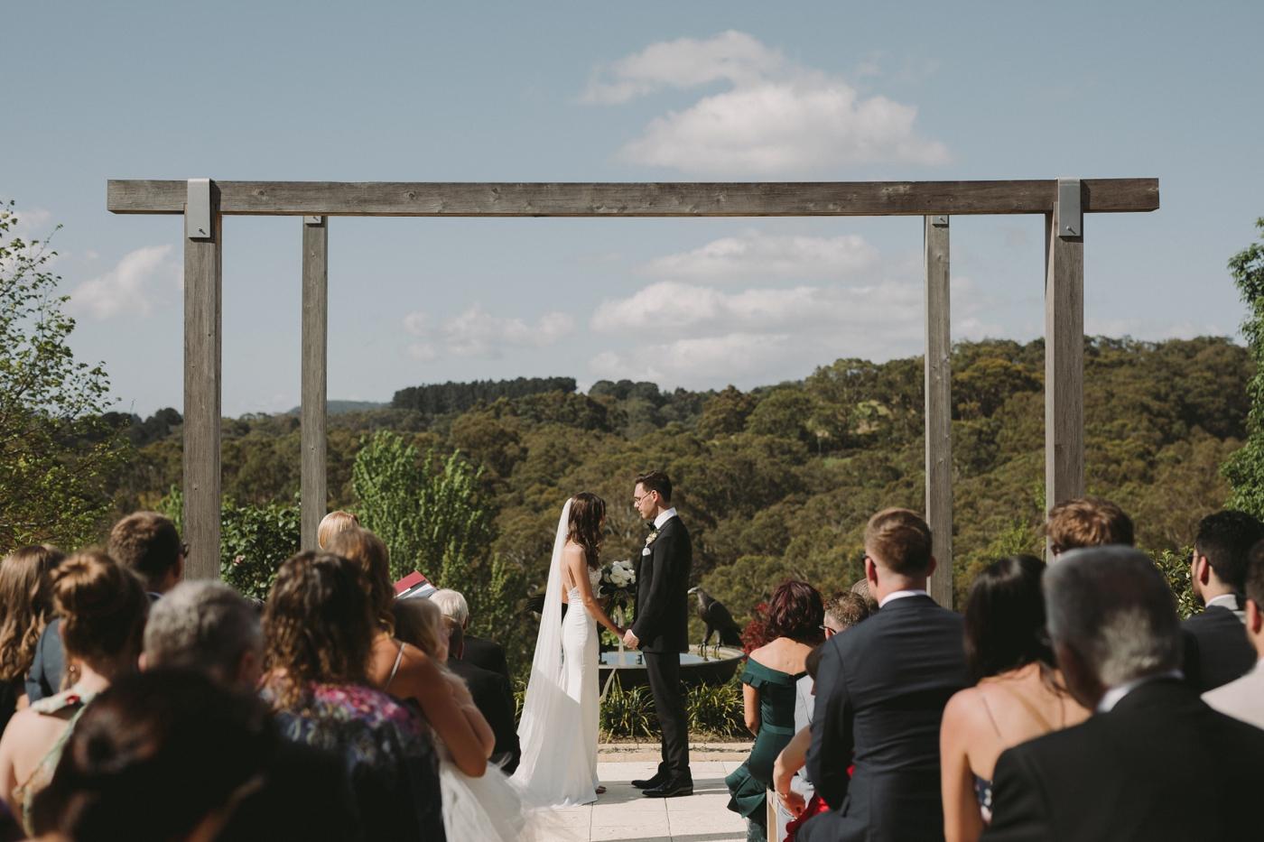 Katie and Ben - Natural Wedding Photography in Adelaide - Beautiful, Candid Wedding Photographer - Adelaide Hills Wedding - Katherine Schultz - www.katherineschultzphotography.com_0028.jpg