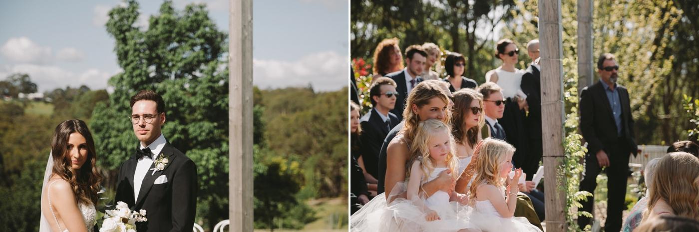 Katie and Ben - Natural Wedding Photography in Adelaide - Beautiful, Candid Wedding Photographer - Adelaide Hills Wedding - Katherine Schultz - www.katherineschultzphotography.com_0032.jpg