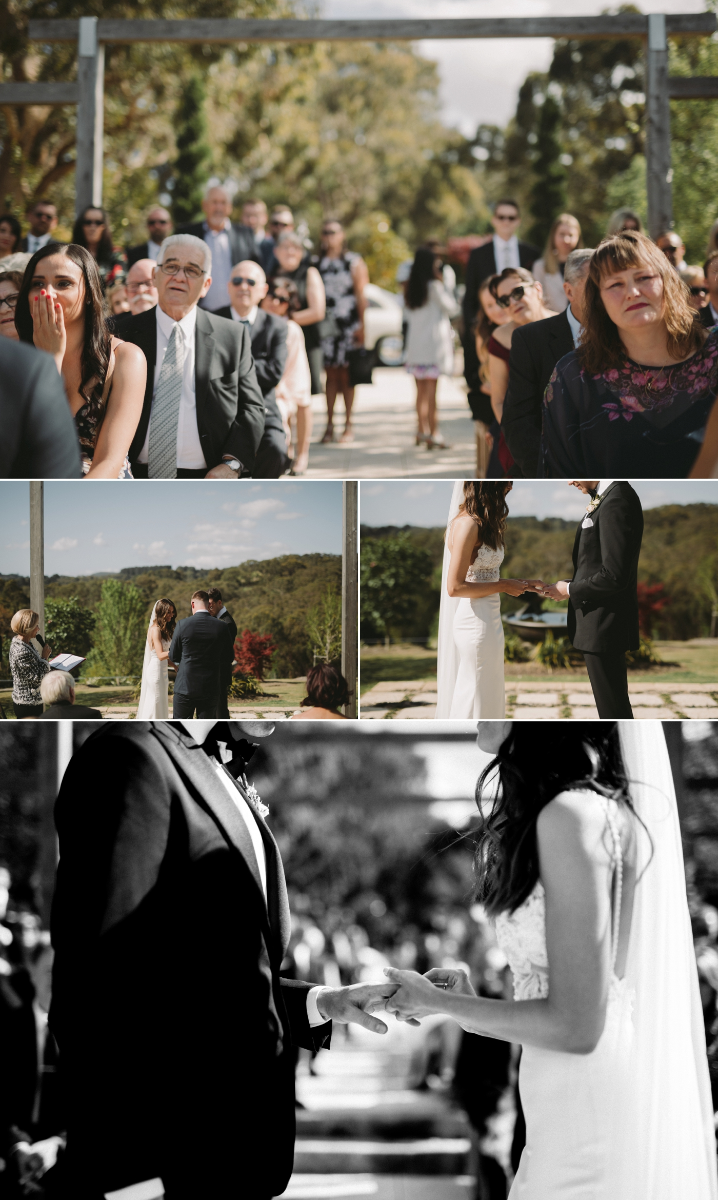 Katie and Ben - Natural Wedding Photography in Adelaide - Beautiful, Candid Wedding Photographer - Adelaide Hills Wedding - Katherine Schultz - www.katherineschultzphotography.com_0033.jpg
