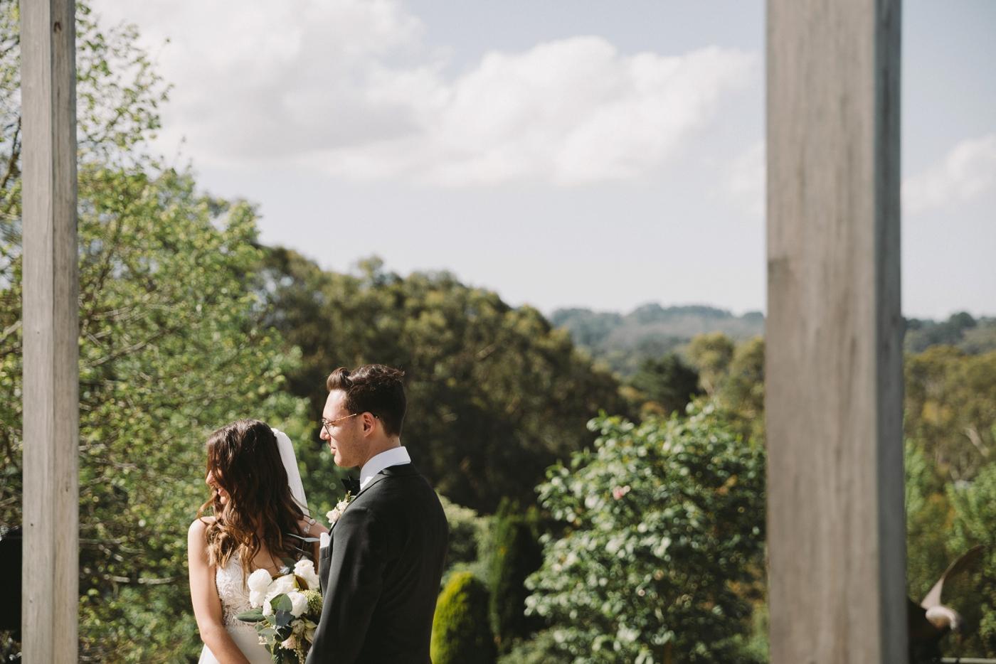 Katie and Ben - Natural Wedding Photography in Adelaide - Beautiful, Candid Wedding Photographer - Adelaide Hills Wedding - Katherine Schultz - www.katherineschultzphotography.com_0031.jpg