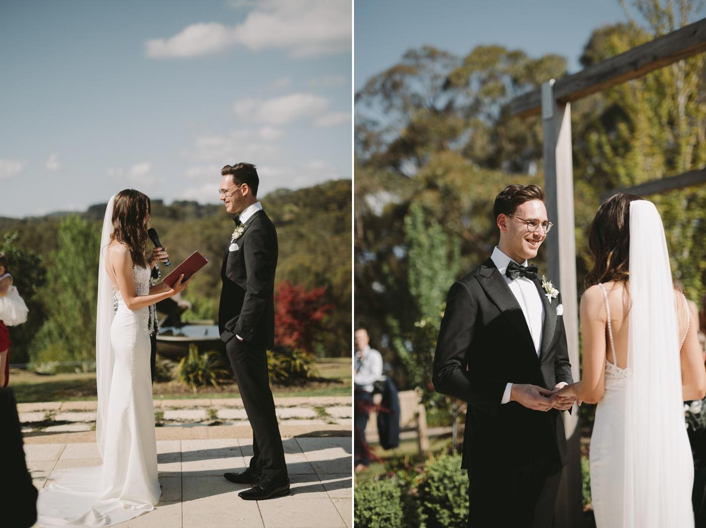 Katie and Ben - Natural Wedding Photography in Adelaide - Beautiful, Candid Wedding Photographer - Adelaide Hills Wedding - Katherine Schultz - www.katherineschultzphotography.com_0036.jpg