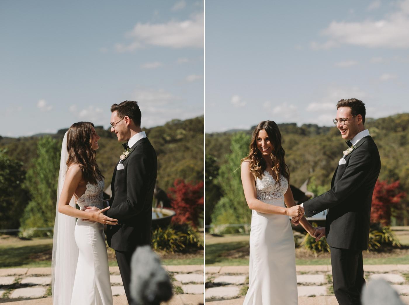 Katie and Ben - Natural Wedding Photography in Adelaide - Beautiful, Candid Wedding Photographer - Adelaide Hills Wedding - Katherine Schultz - www.katherineschultzphotography.com_0037.jpg