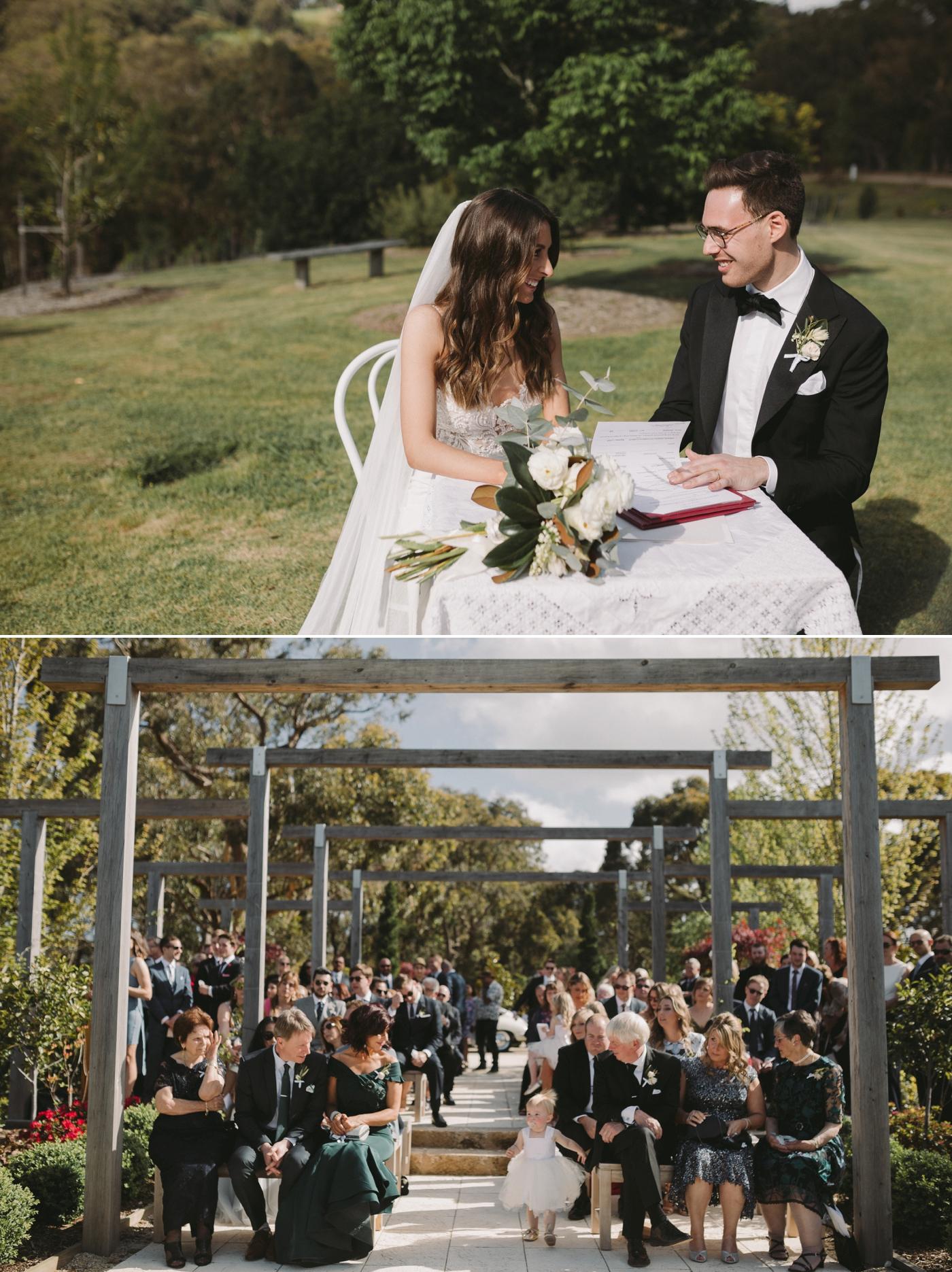 Katie and Ben - Natural Wedding Photography in Adelaide - Beautiful, Candid Wedding Photographer - Adelaide Hills Wedding - Katherine Schultz - www.katherineschultzphotography.com_0040.jpg
