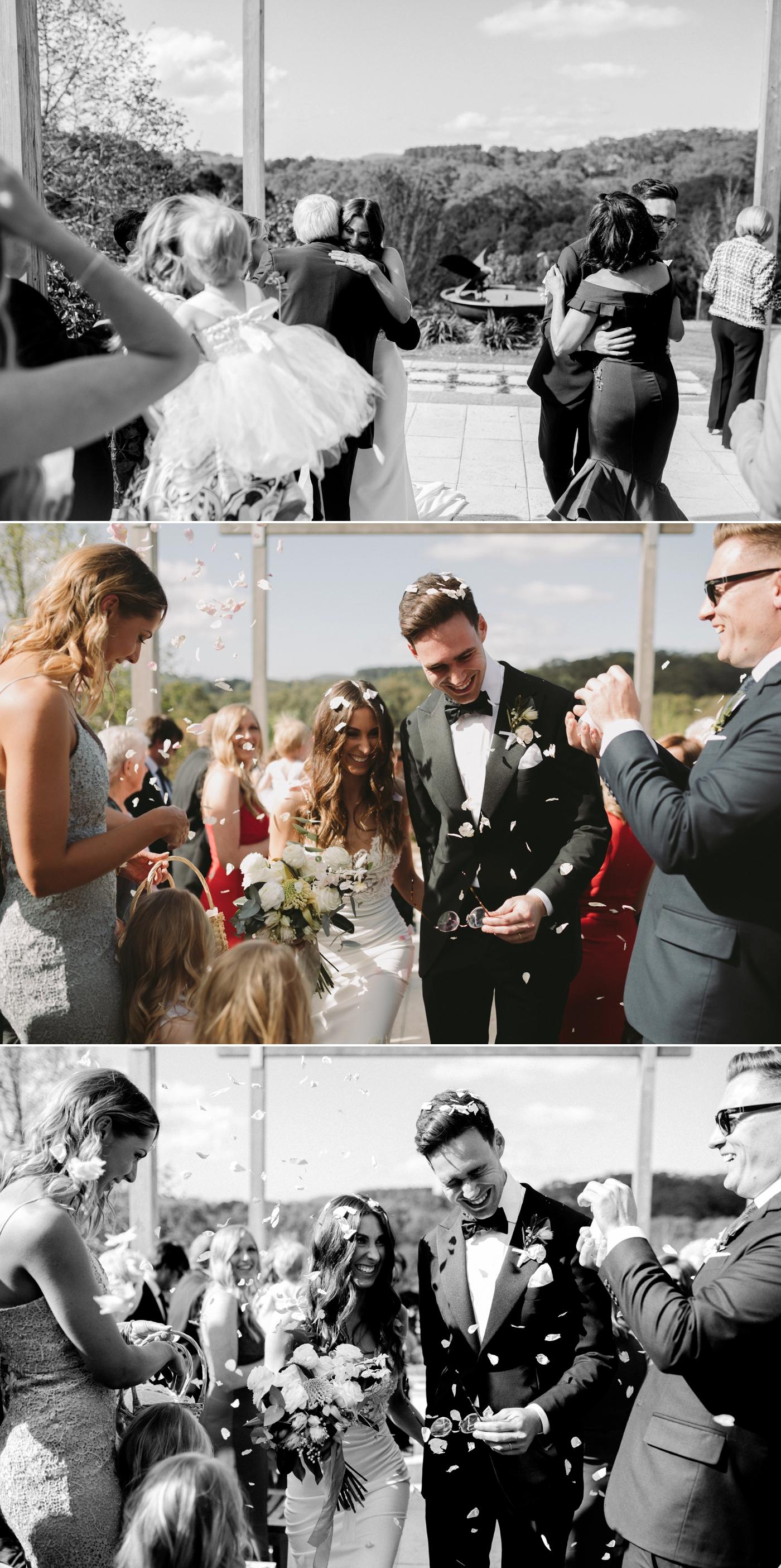 Katie and Ben - Natural Wedding Photography in Adelaide - Beautiful, Candid Wedding Photographer - Adelaide Hills Wedding - Katherine Schultz - www.katherineschultzphotography.com_0038.jpg