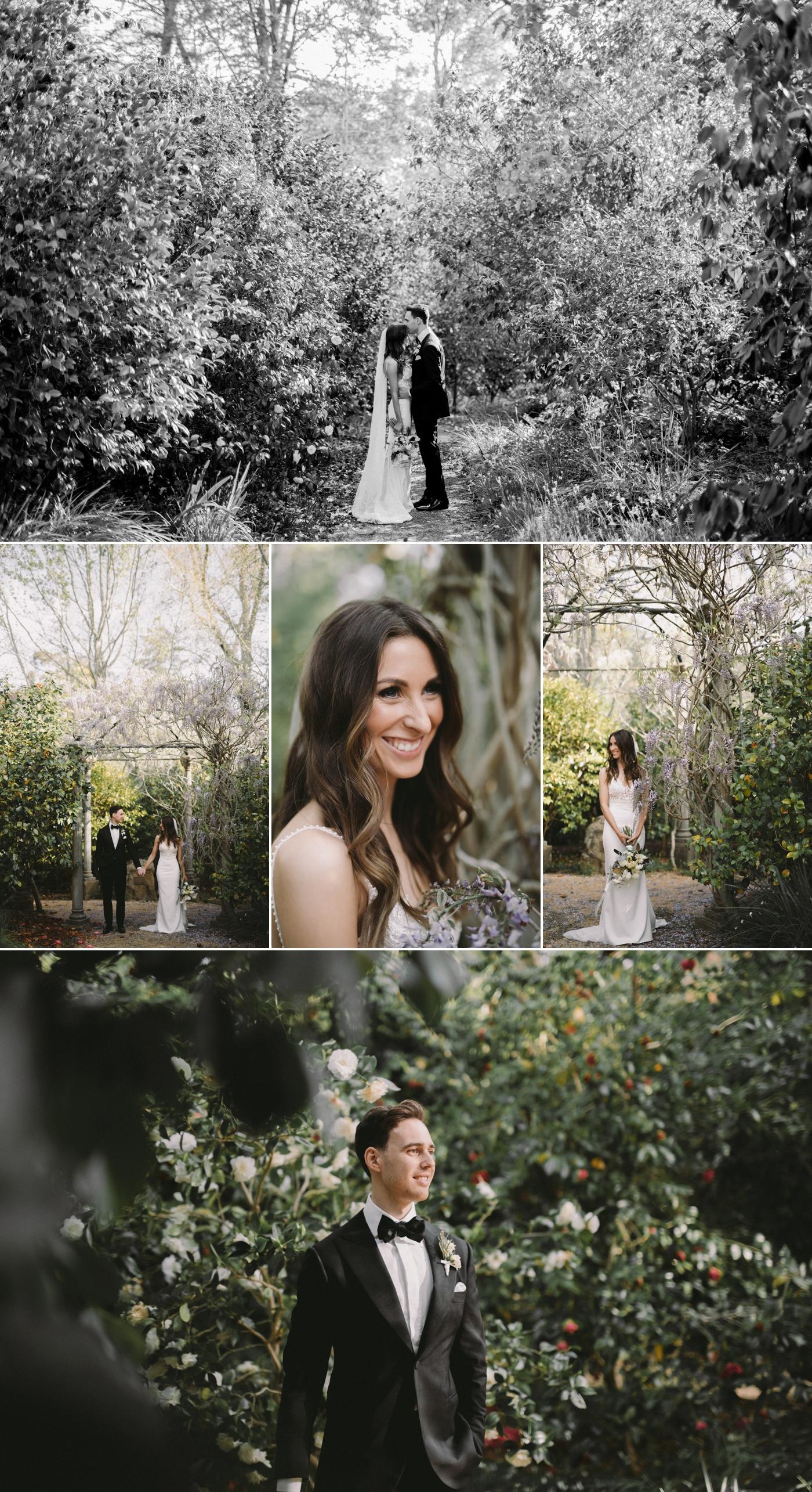 Katie and Ben - Natural Wedding Photography in Adelaide - Beautiful, Candid Wedding Photographer - Adelaide Hills Wedding - Katherine Schultz - www.katherineschultzphotography.com_0048.jpg