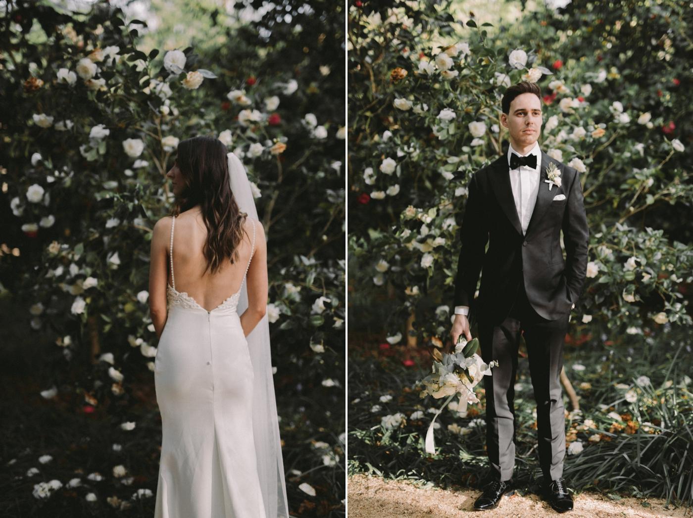 Katie and Ben - Natural Wedding Photography in Adelaide - Beautiful, Candid Wedding Photographer - Adelaide Hills Wedding - Katherine Schultz - www.katherineschultzphotography.com_0049.jpg