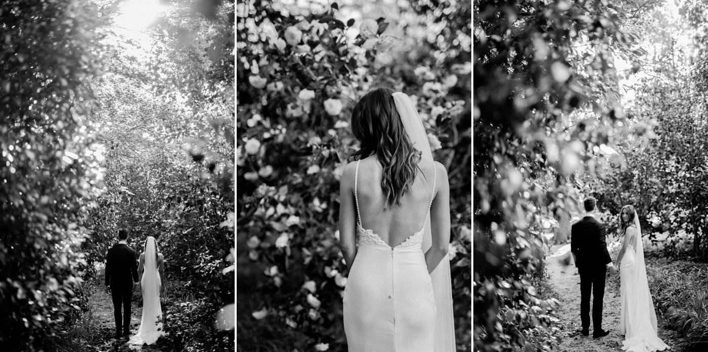 Katie and Ben - Natural Wedding Photography in Adelaide - Beautiful, Candid Wedding Photographer - Adelaide Hills Wedding - Katherine Schultz - www.katherineschultzphotography.com_0050.jpg
