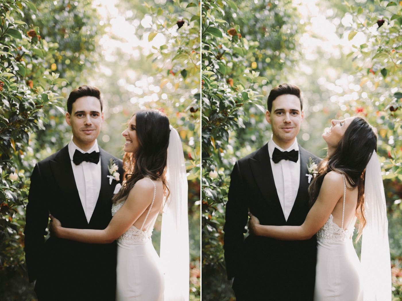 Katie and Ben - Natural Wedding Photography in Adelaide - Beautiful, Candid Wedding Photographer - Adelaide Hills Wedding - Katherine Schultz - www.katherineschultzphotography.com_0052.jpg