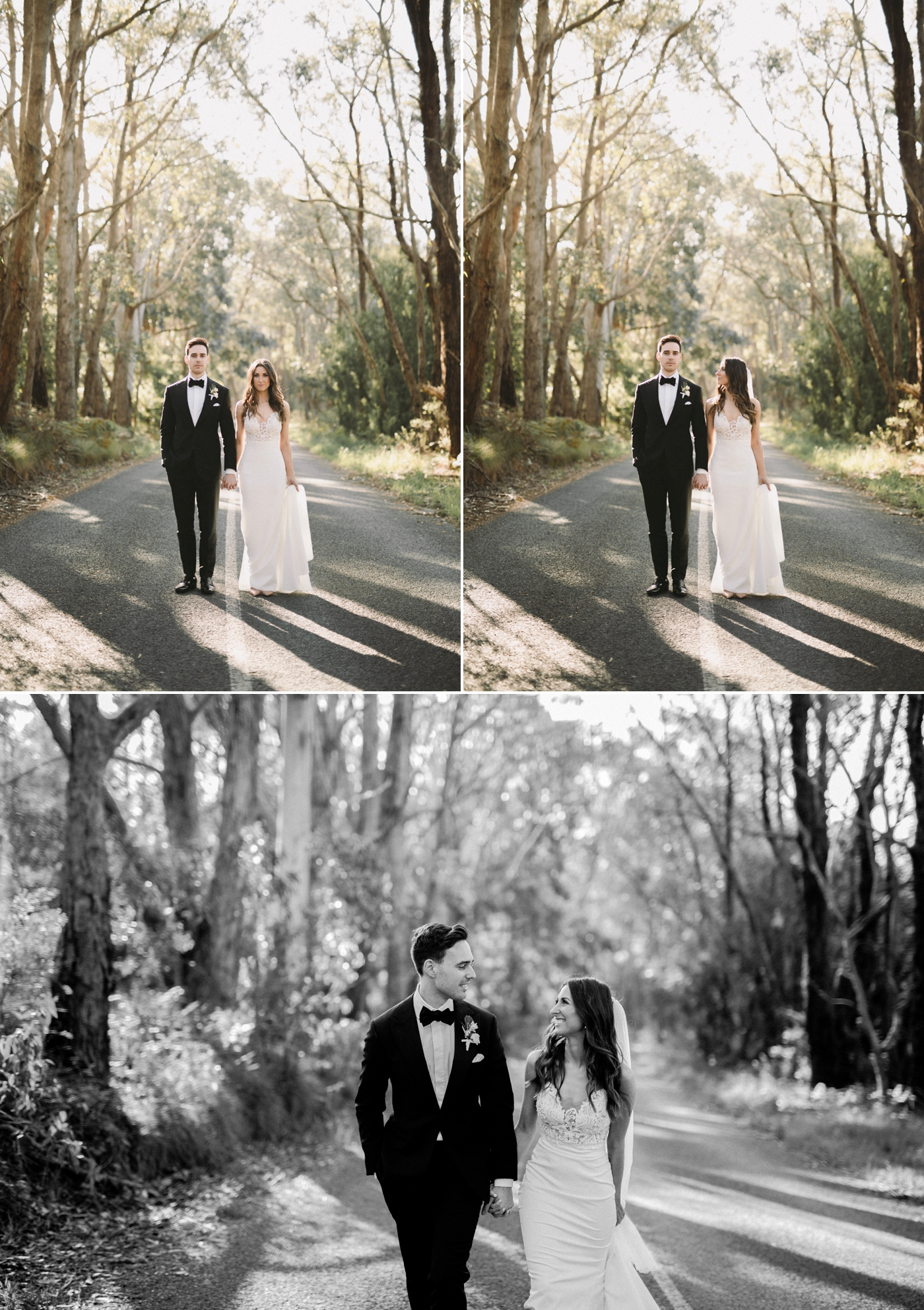 Katie and Ben - Natural Wedding Photography in Adelaide - Beautiful, Candid Wedding Photographer - Adelaide Hills Wedding - Katherine Schultz - www.katherineschultzphotography.com_0055.jpg
