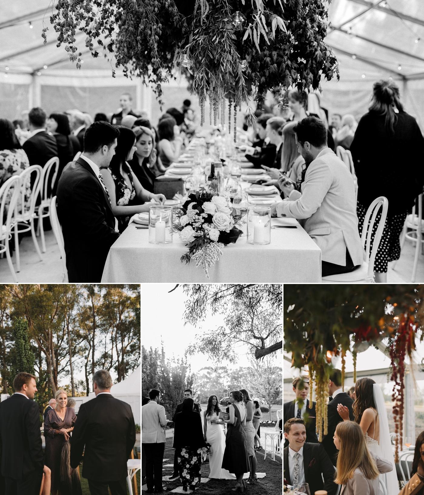 Katie and Ben - Natural Wedding Photography in Adelaide - Beautiful, Candid Wedding Photographer - Adelaide Hills Wedding - Katherine Schultz - www.katherineschultzphotography.com_0057.jpg