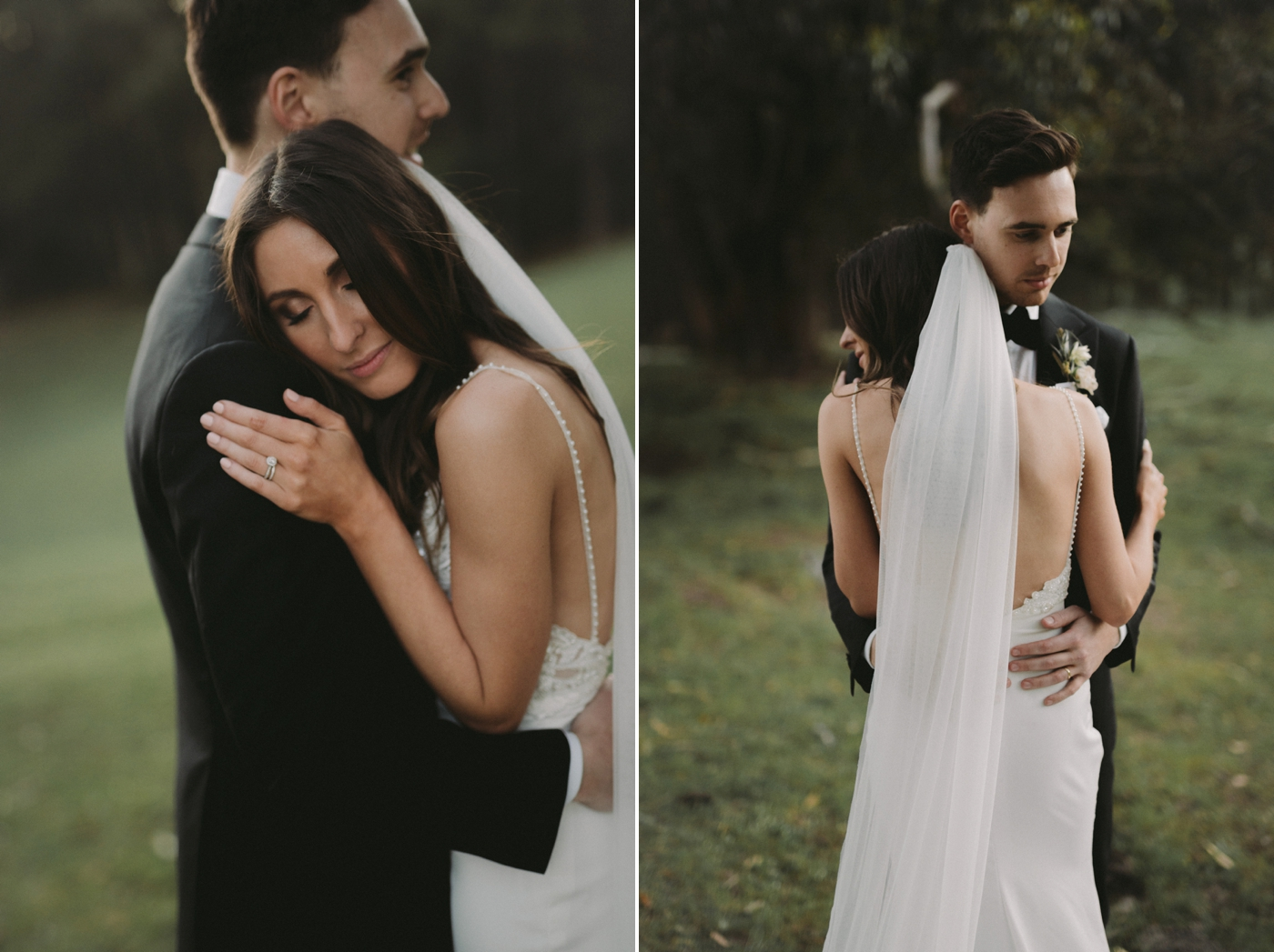 Katie and Ben - Natural Wedding Photography in Adelaide - Beautiful, Candid Wedding Photographer - Adelaide Hills Wedding - Katherine Schultz - www.katherineschultzphotography.com_0068.jpg