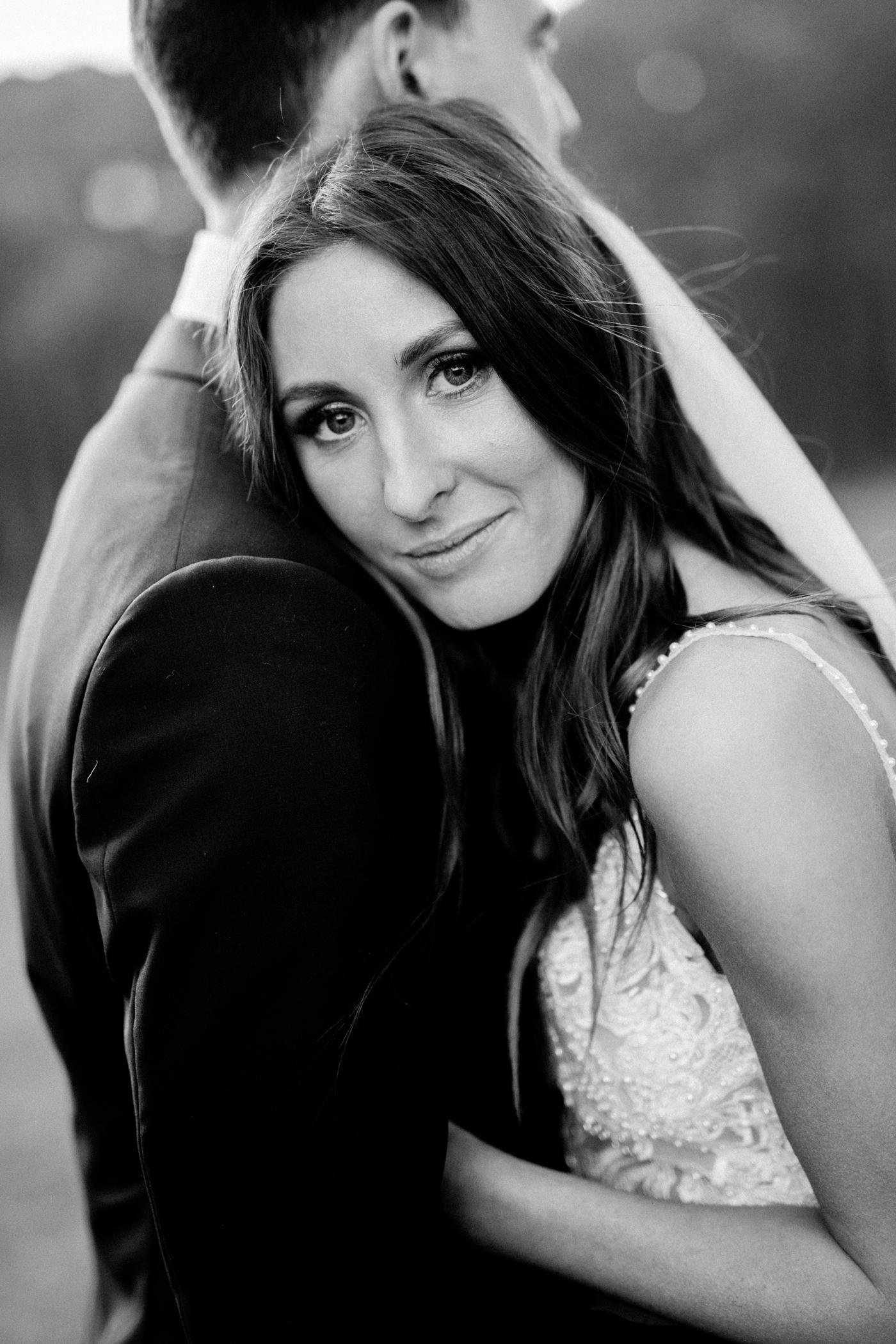 Katie and Ben - Natural Wedding Photography in Adelaide - Beautiful, Candid Wedding Photographer - Adelaide Hills Wedding - Katherine Schultz - www.katherineschultzphotography.com_0067.jpg