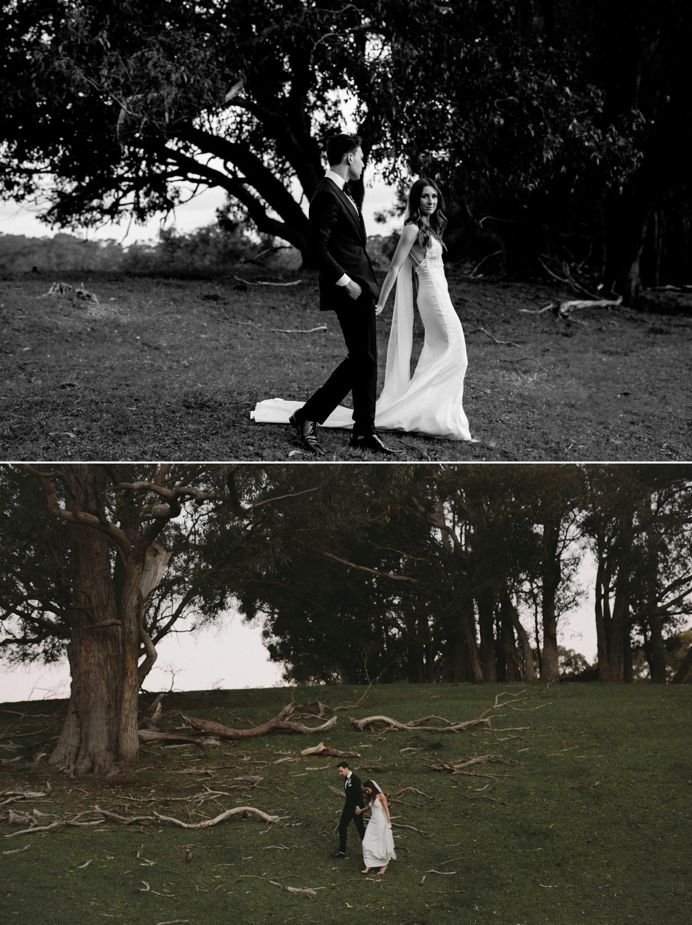 Katie and Ben - Natural Wedding Photography in Adelaide - Beautiful, Candid Wedding Photographer - Adelaide Hills Wedding - Katherine Schultz - www.katherineschultzphotography.com_0069.jpg
