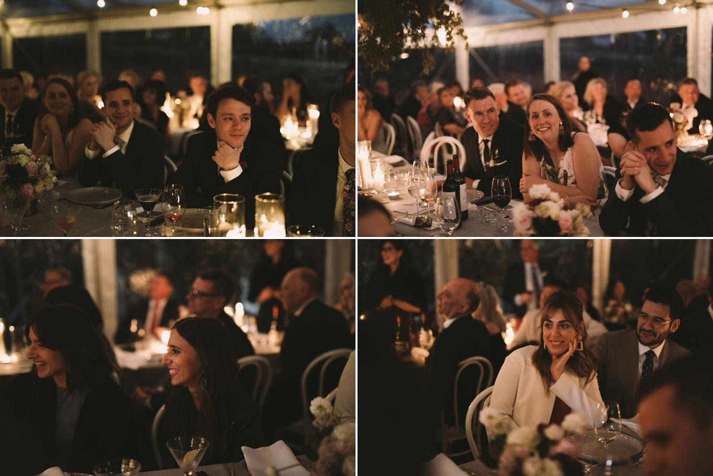 Katie and Ben - Natural Wedding Photography in Adelaide - Beautiful, Candid Wedding Photographer - Adelaide Hills Wedding - Katherine Schultz - www.katherineschultzphotography.com_0073.jpg