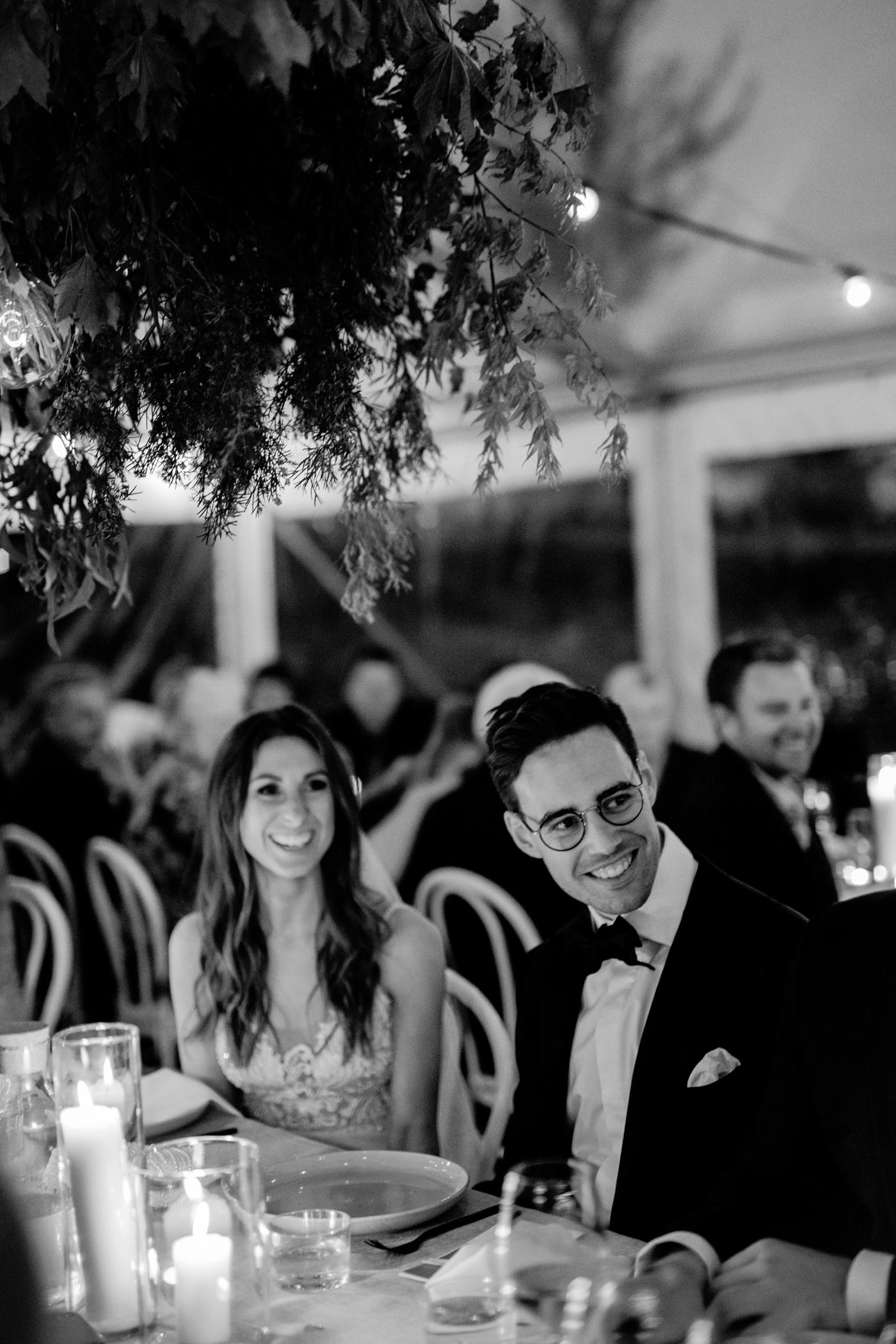 Katie and Ben - Natural Wedding Photography in Adelaide - Beautiful, Candid Wedding Photographer - Adelaide Hills Wedding - Katherine Schultz - www.katherineschultzphotography.com_0071.jpg